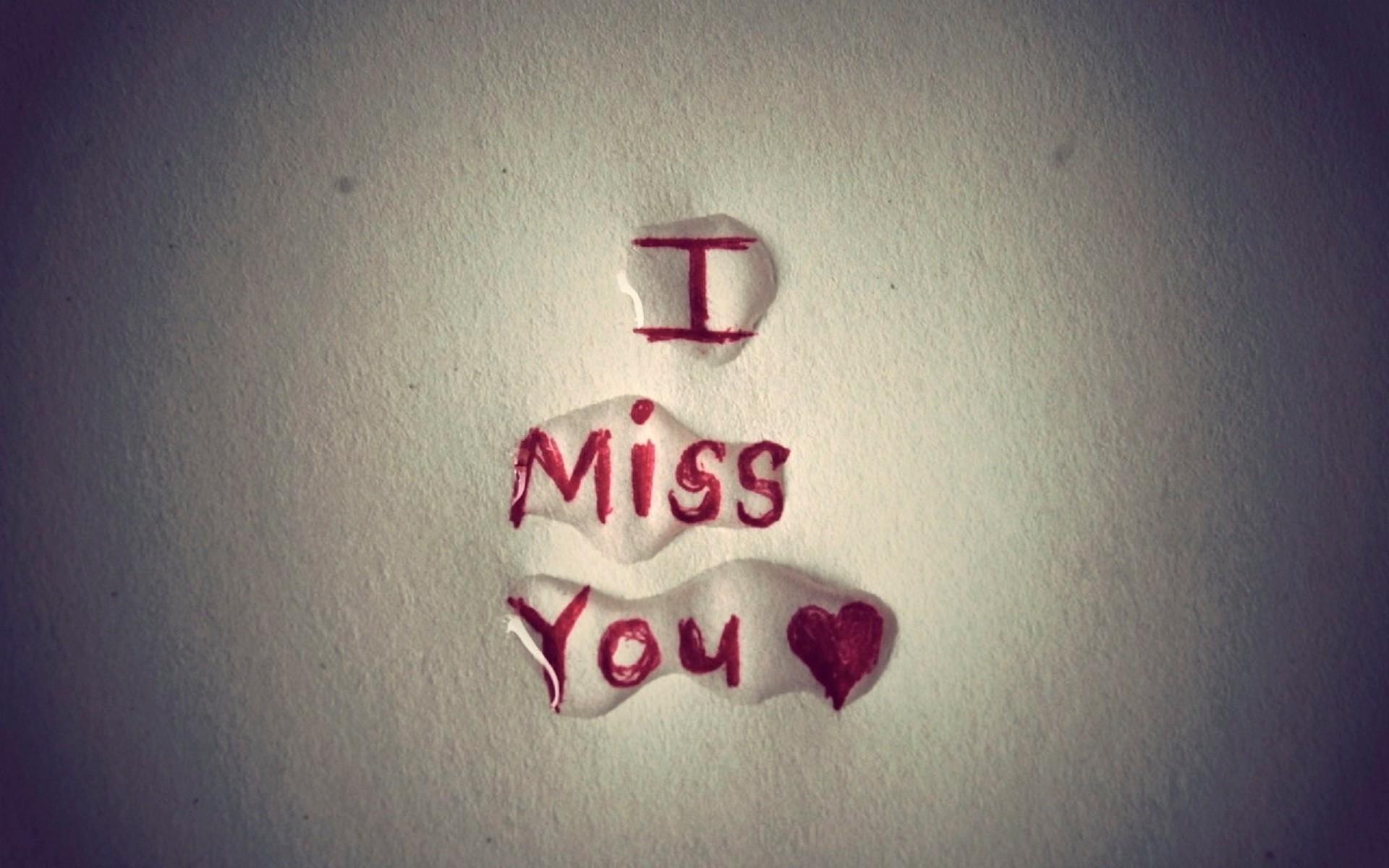 1080x1920 I Miss You Tears Sad HD Mobile Wallpapers Mi67