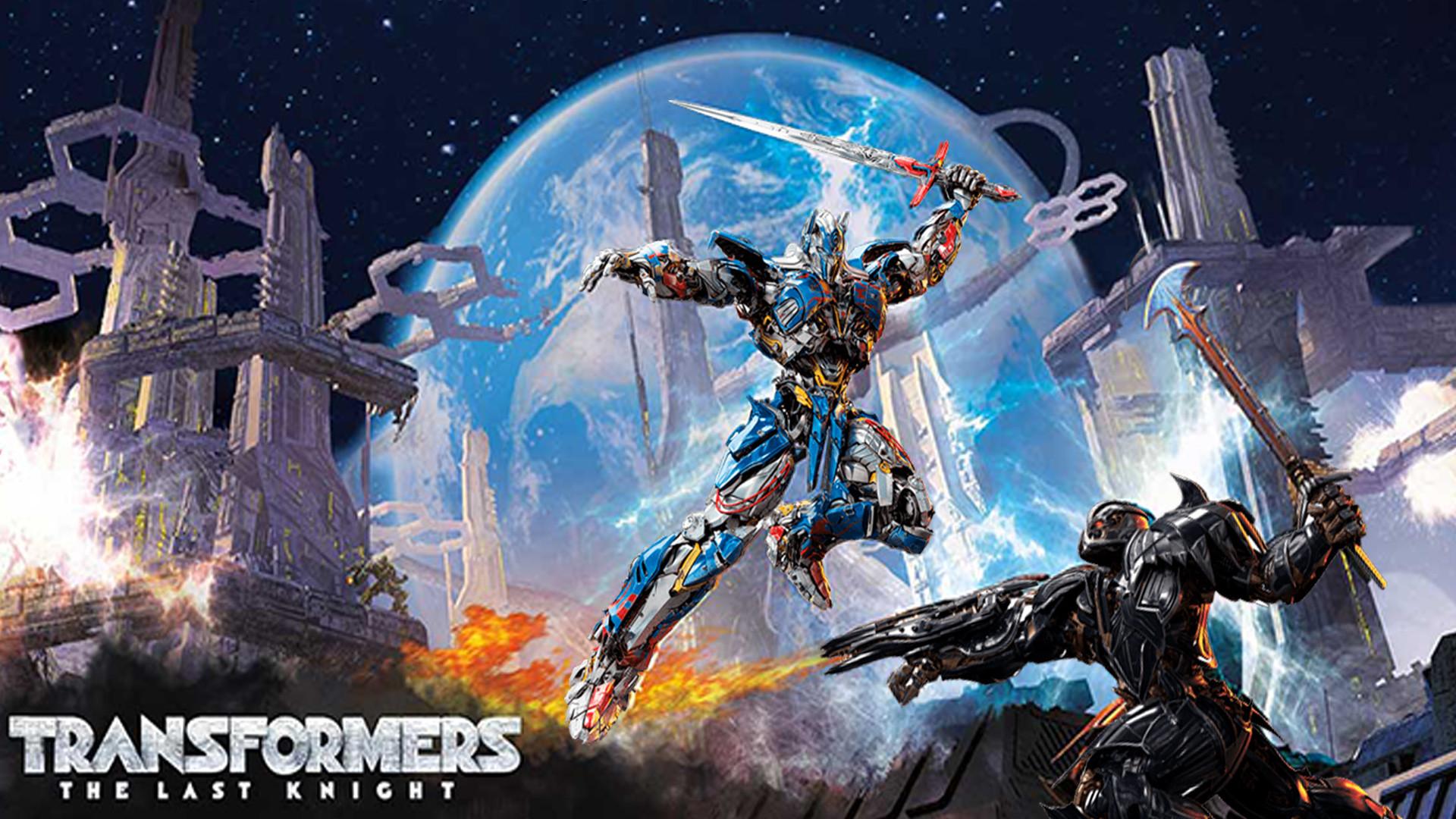 Optimus Prime Vs Megatron Wallpaper 66 Images