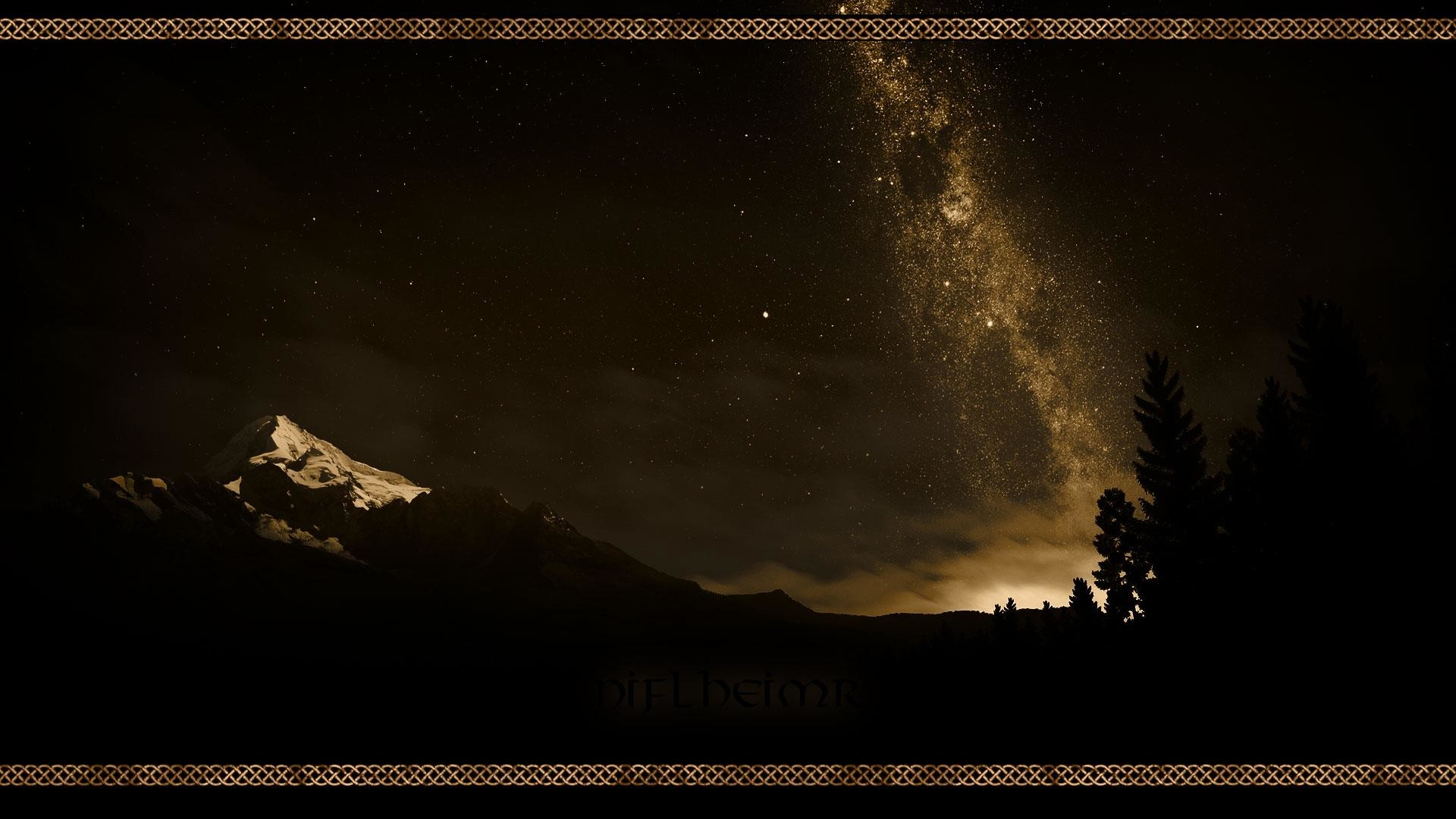 pagan wallpaper for desktop 55 images