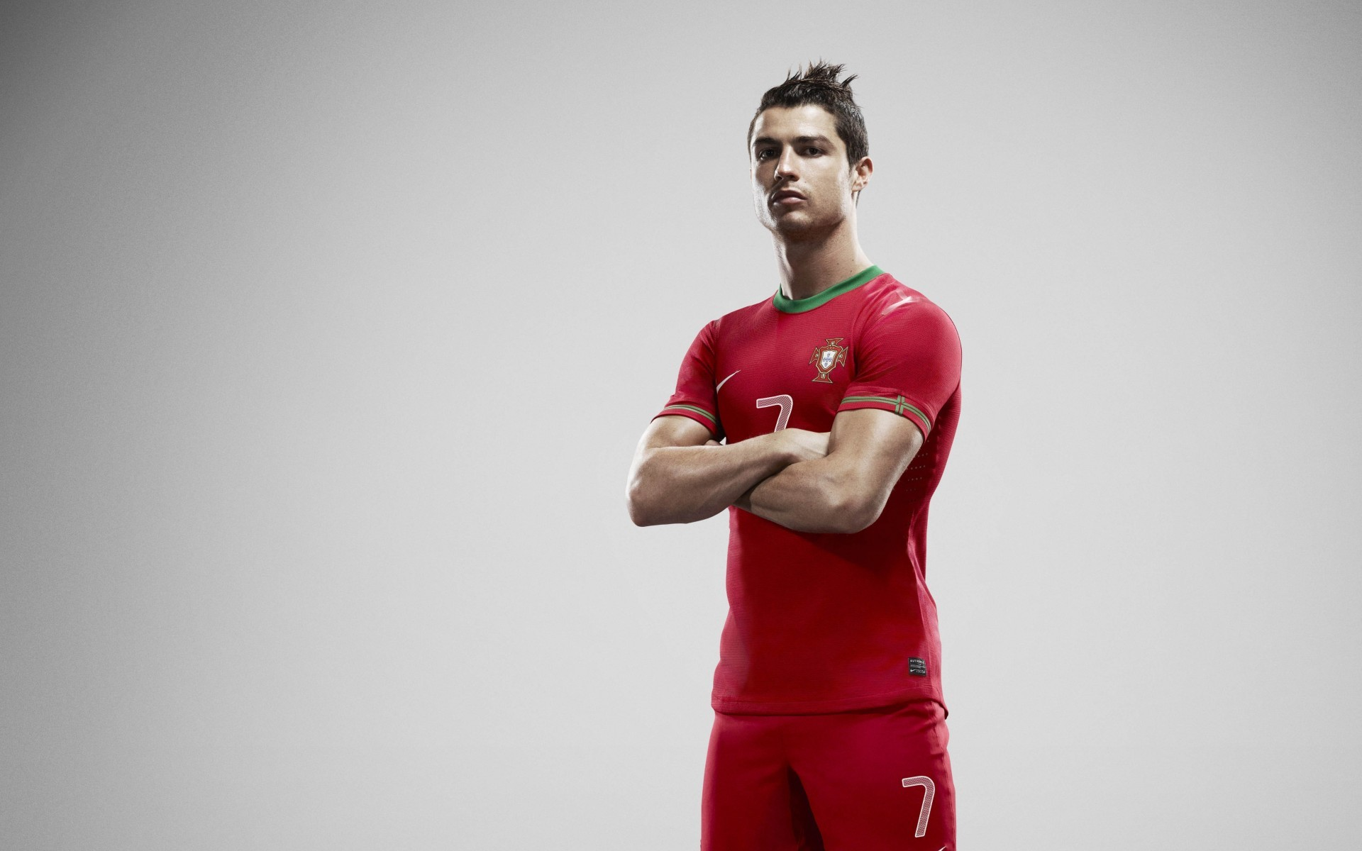 1920x1200 Cristiano Ronaldo, Portugal HD Wallpapers Download -  http://wallucky.com/cristiano-ronaldo-portugal-hd-wallpapers-download/ |  Pinterest | Cristiano ronaldo, ...