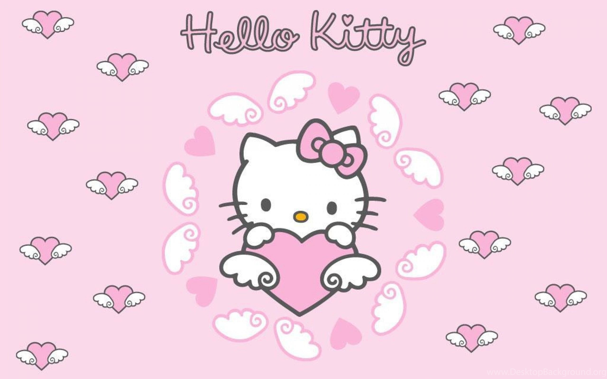 Cute hello kitty wallpaper 55 images 1784x2400 hello kitty 1199647 voltagebd Gallery