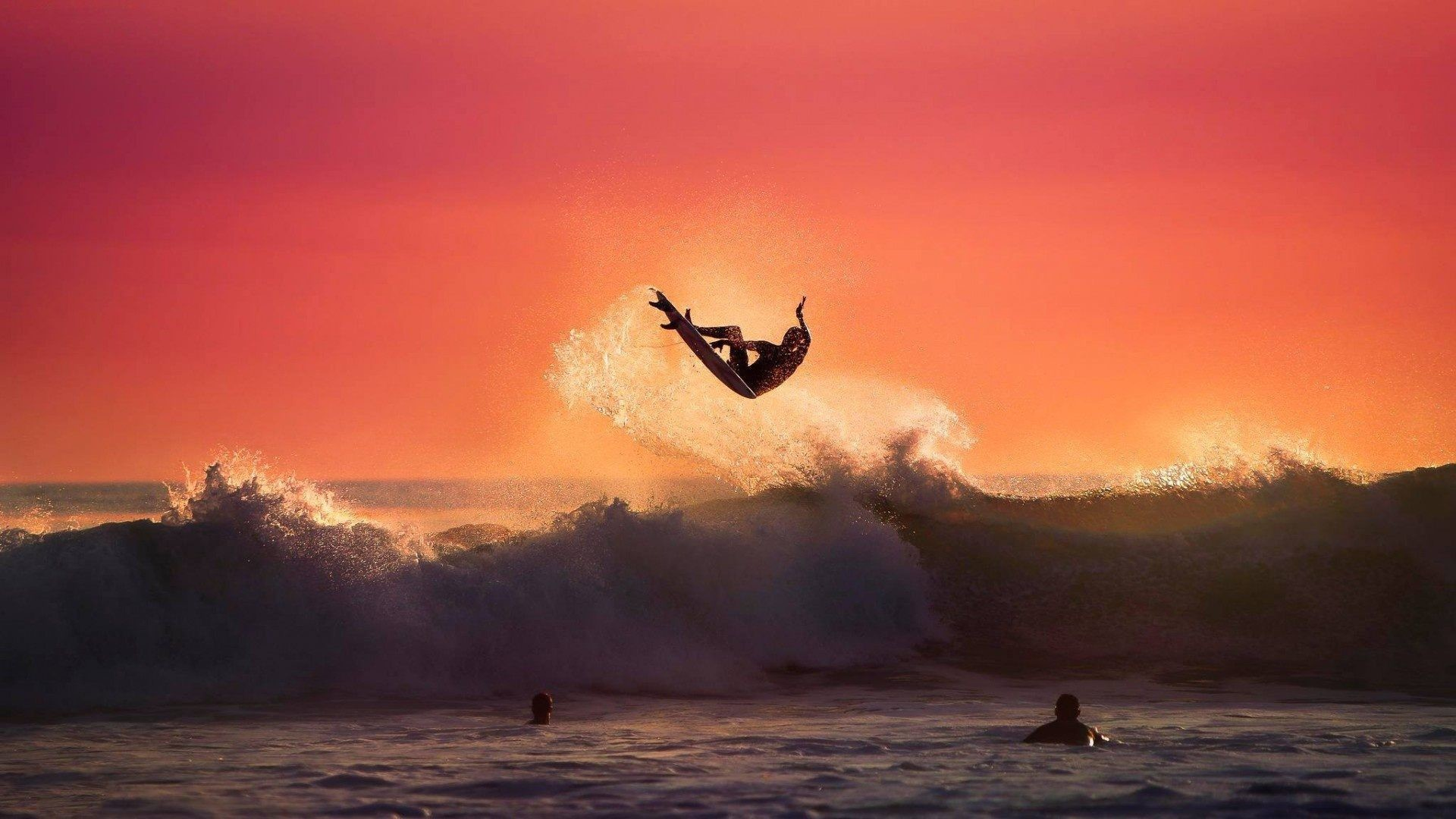 Free Surfing Wallpapers Desktop: Surfing Wallpaper And Screensavers (60+ Images