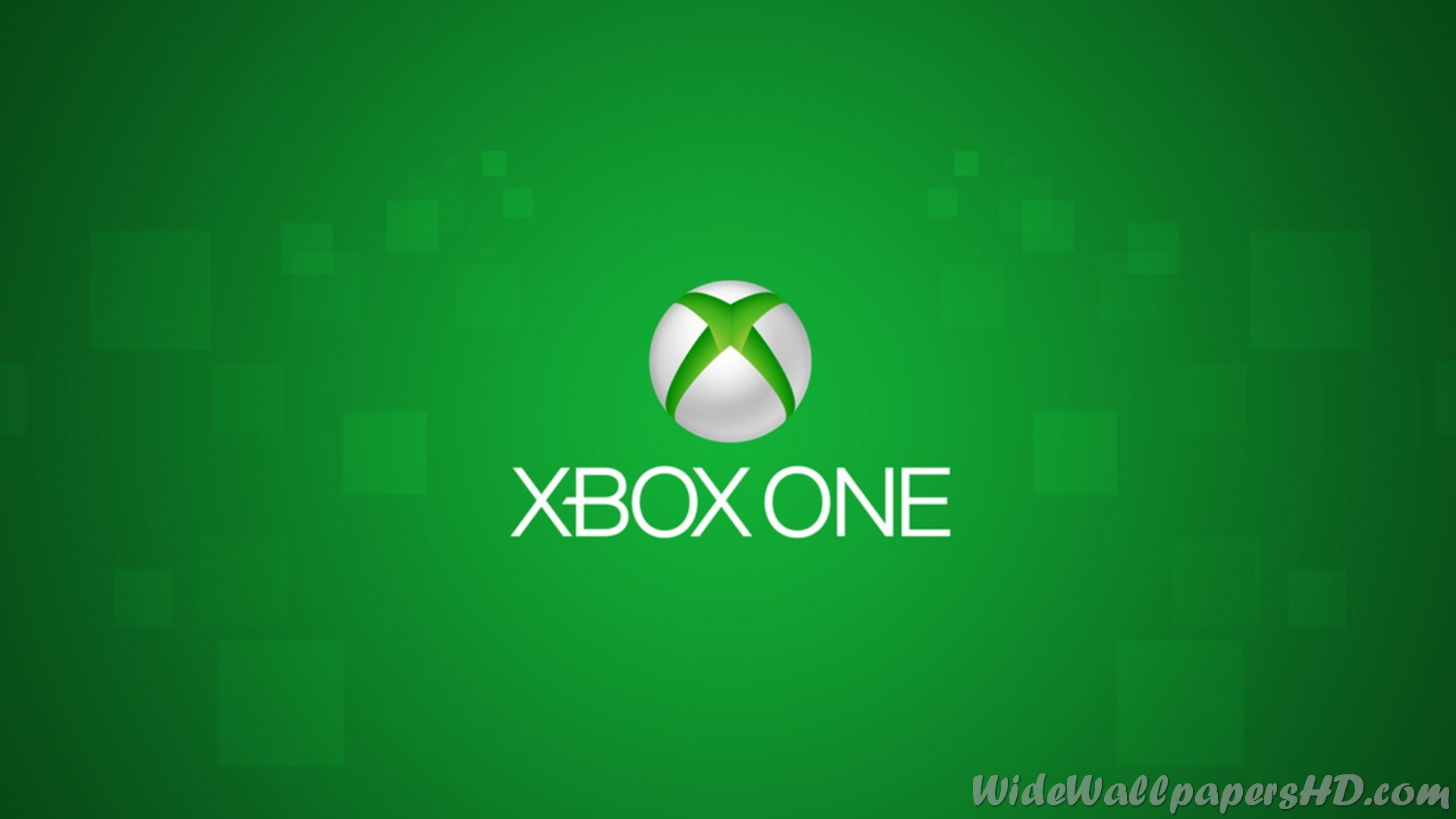 1920x1080 Cool Wallpapers For Xbox One