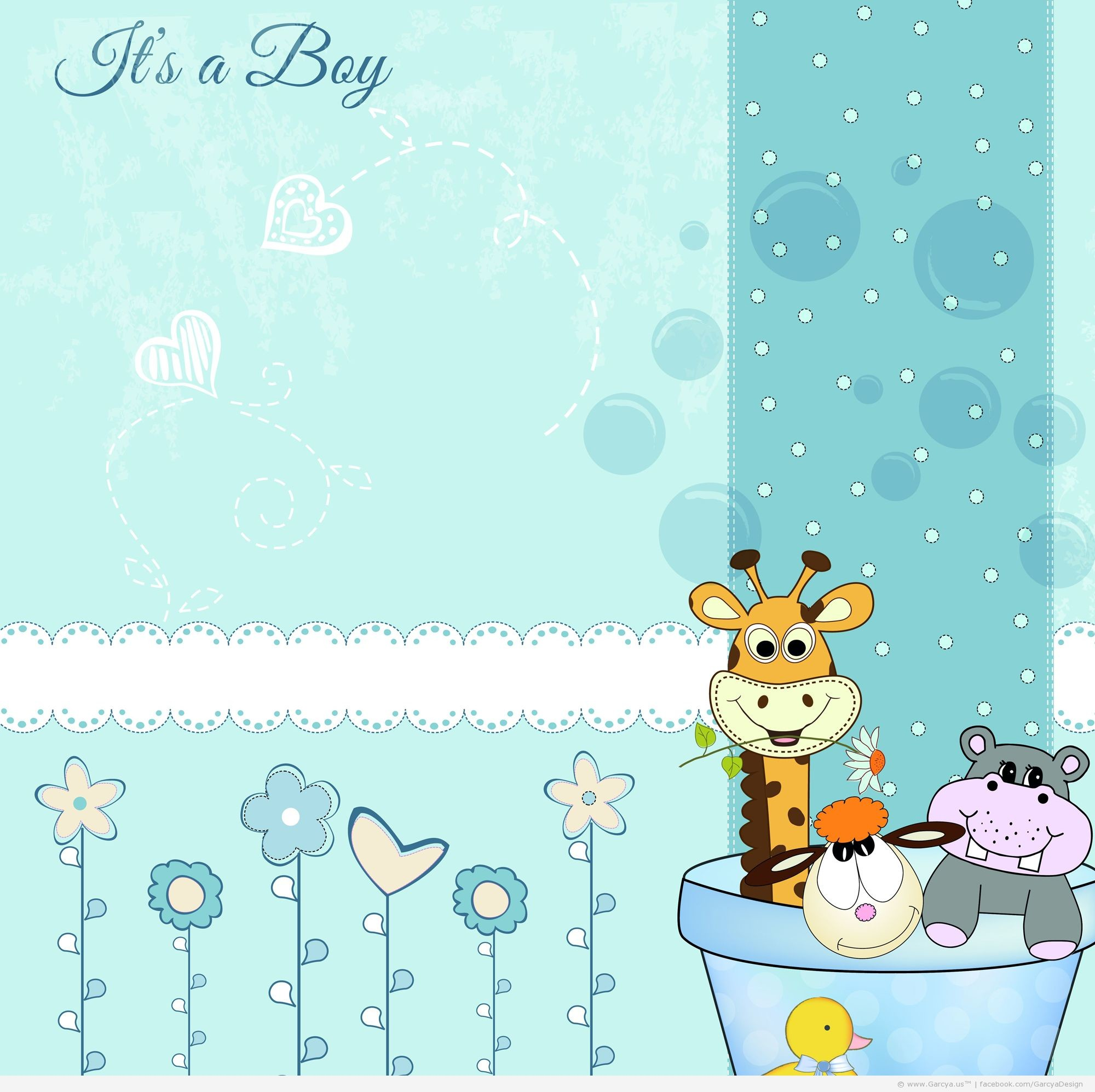 baby shower wallpaper images (31+ images)