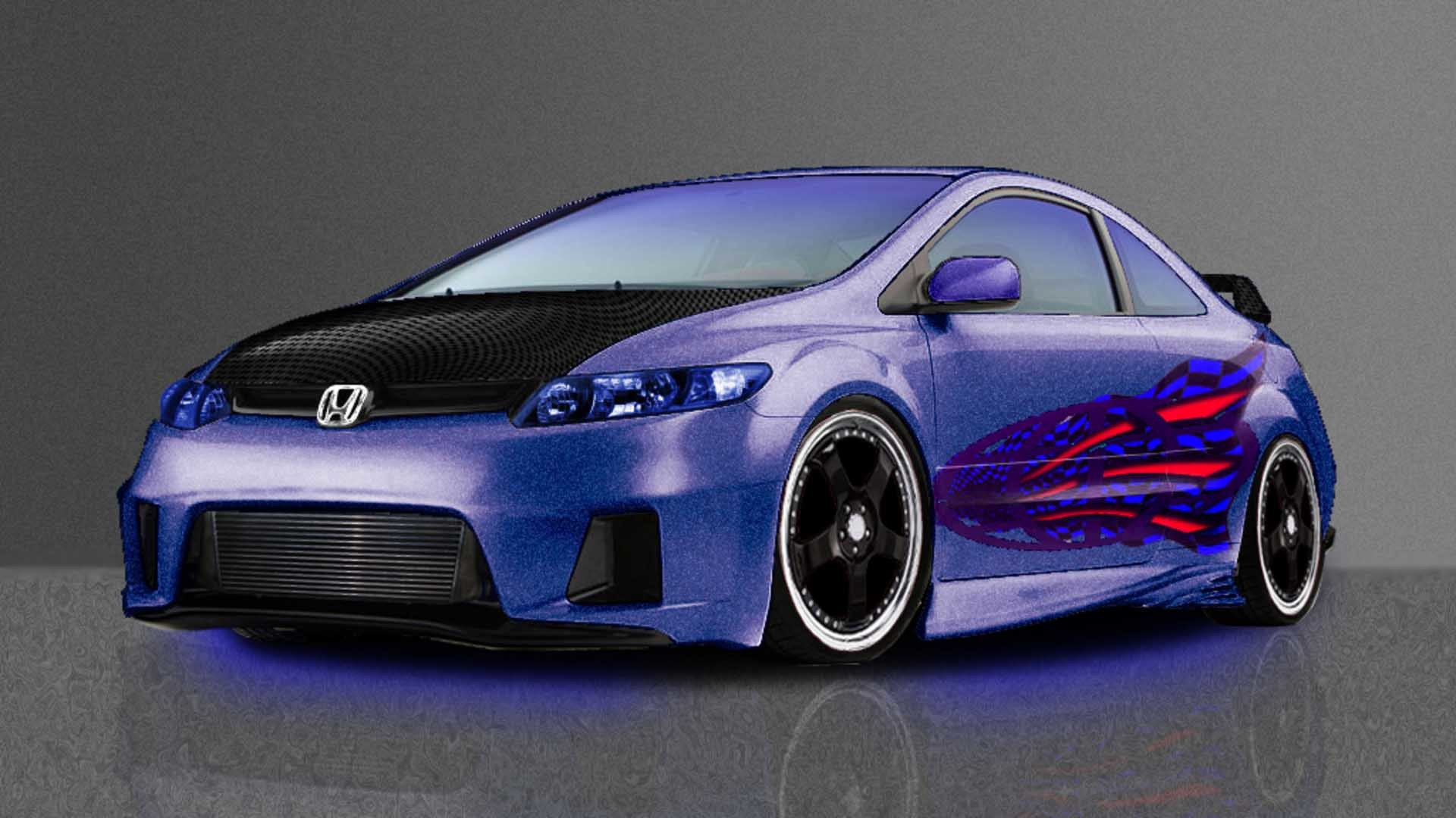 Cool Car Wallpapers HD 1080p 72 images