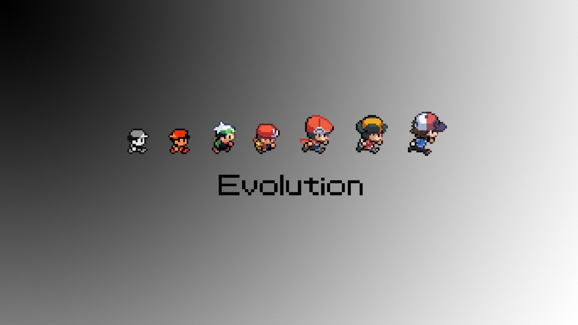 1920x1080 Pokemon wallpaper here in high quality | HD Wallpapers | Pinterest |  Wallpaper and Hd wallpaper