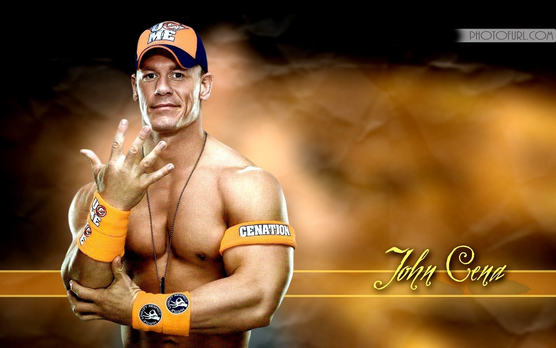 1920x1200  WWE Superstar John Cena Wallpaper HD Pictures One HD Wallpaper  1920×1200 Pics Of