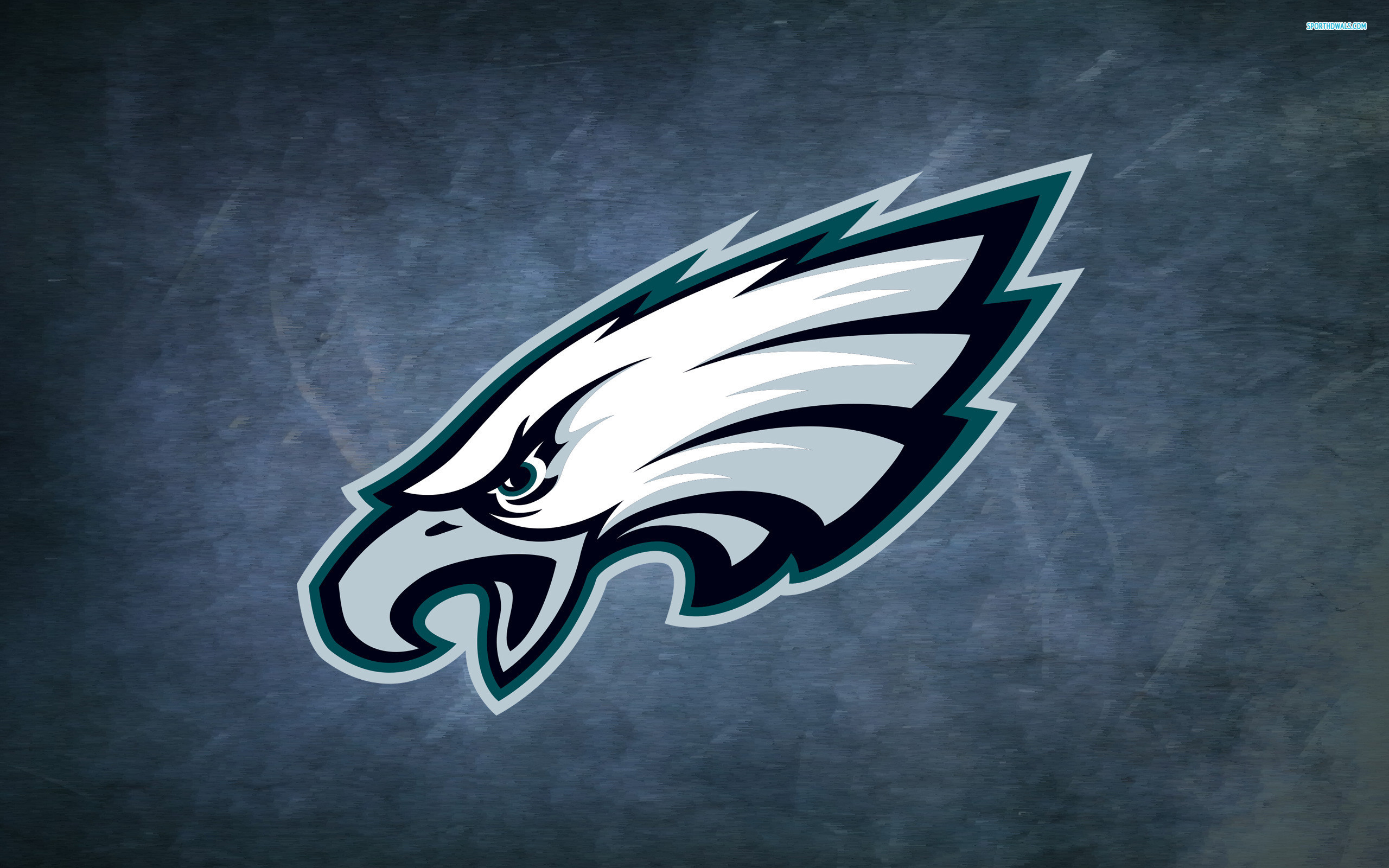 2560x1600 Philadelphia Eagles Wallpapers
