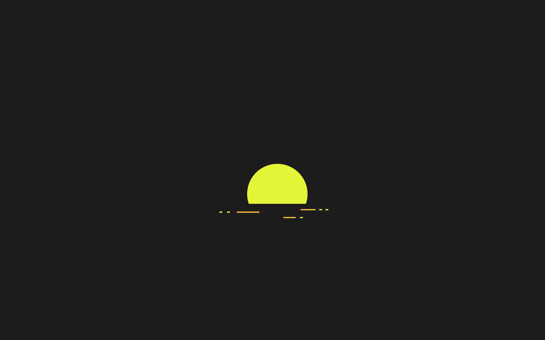 Minimalist Desktop Wallpaper (88+ images)