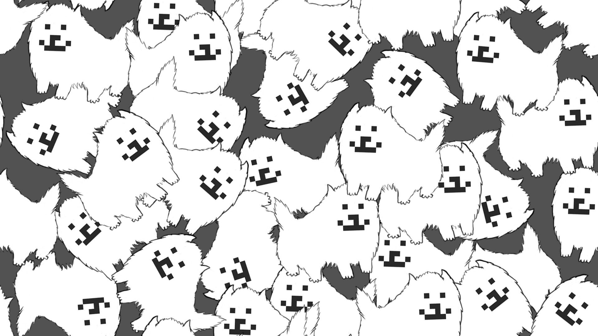 1920x1080 Undertale Wallpaper - Similar Results Search Results Undertale .