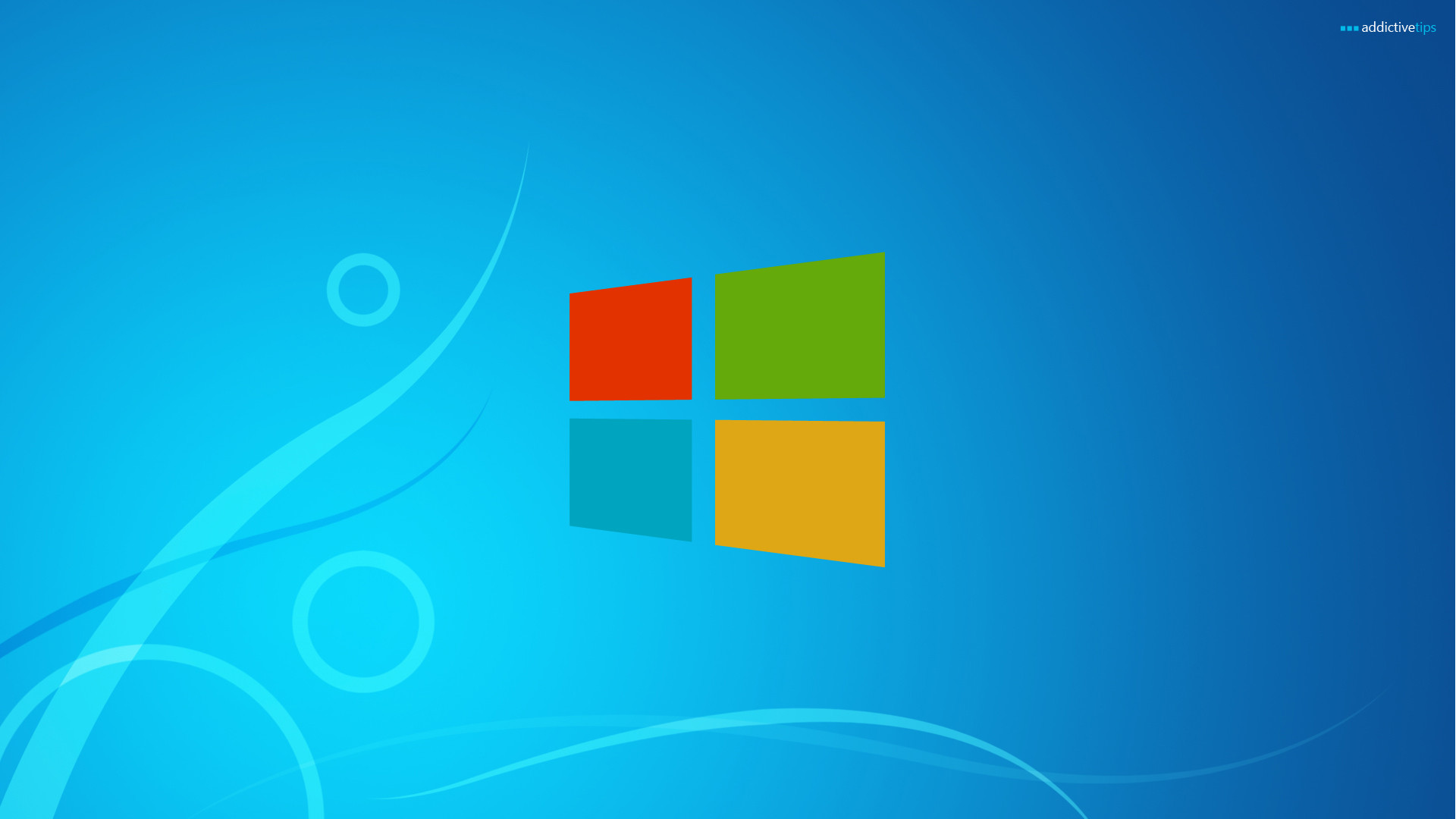 1920x1080 Windows 10 HD Desktop Wallpaper
