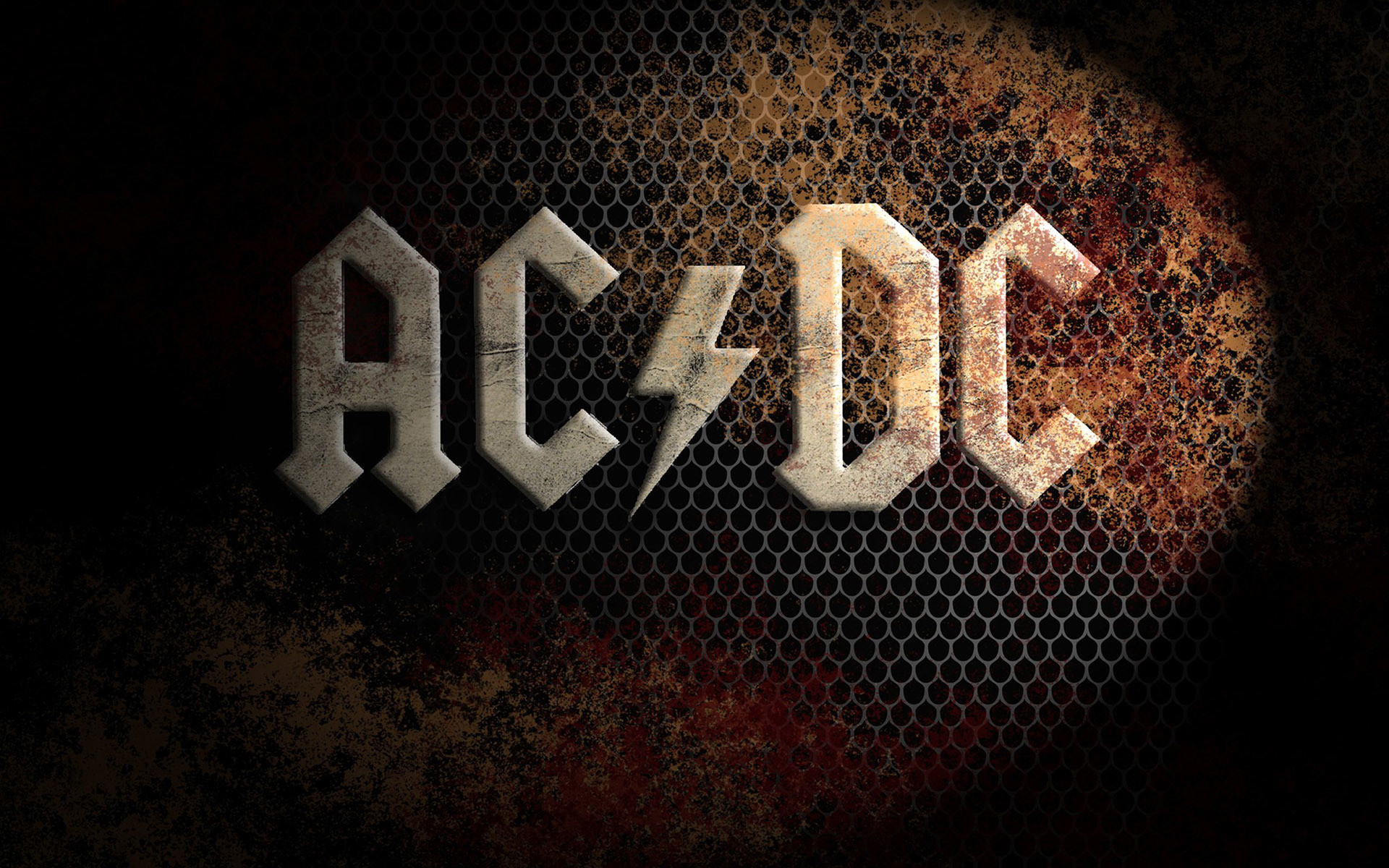 1920x1200 ... AC/DC HD Wallpaper