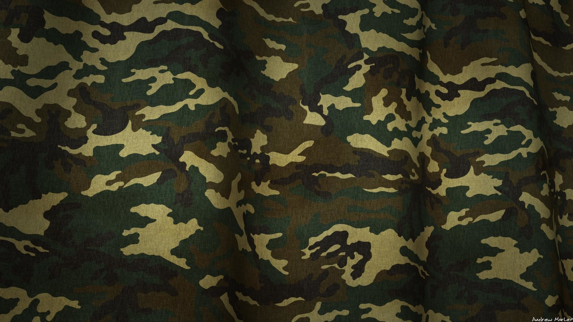 1920x1080 Camo Hd Backgrounds 3 - Image