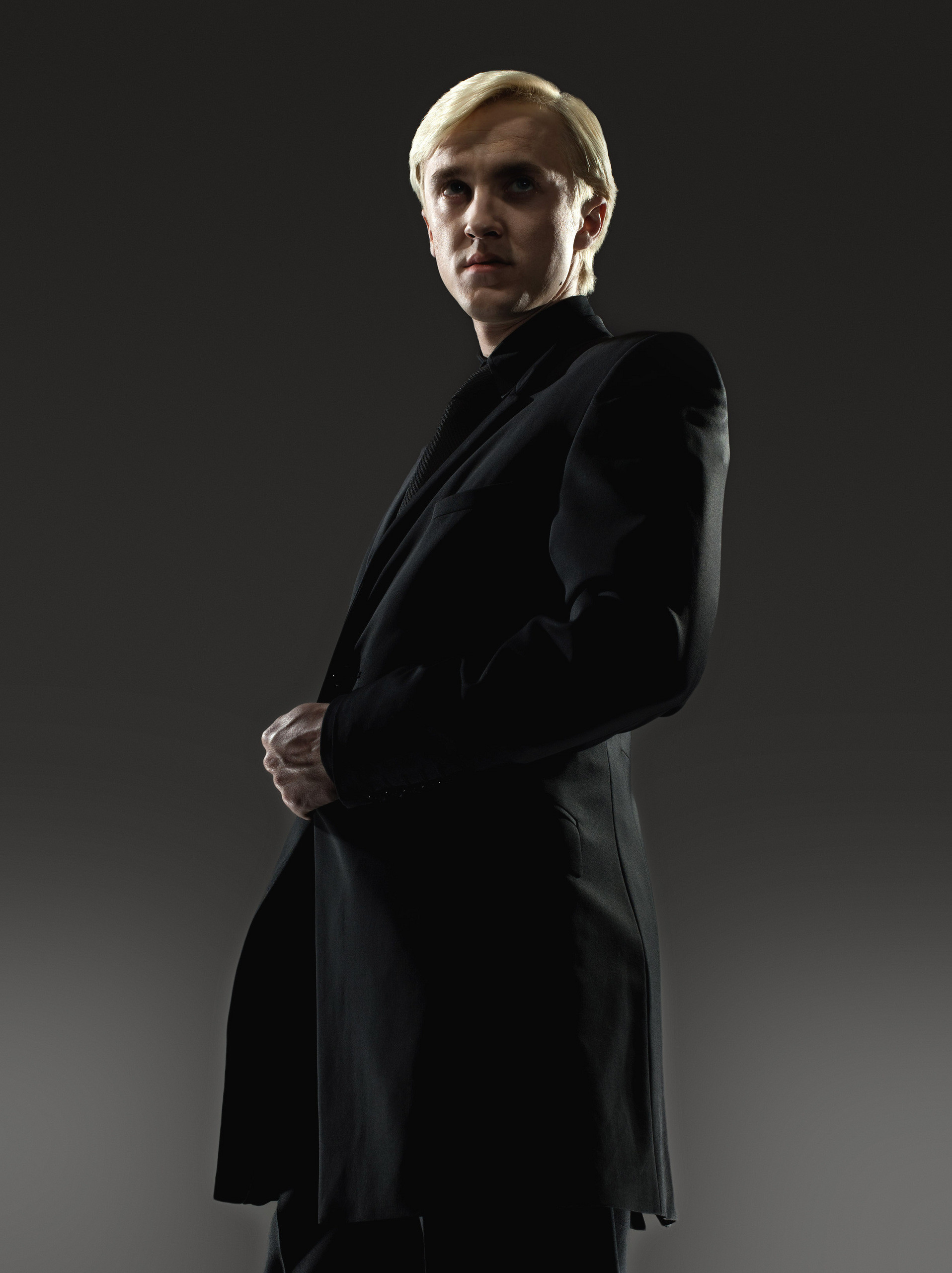 Tom Felton Wallpapers 69 Images