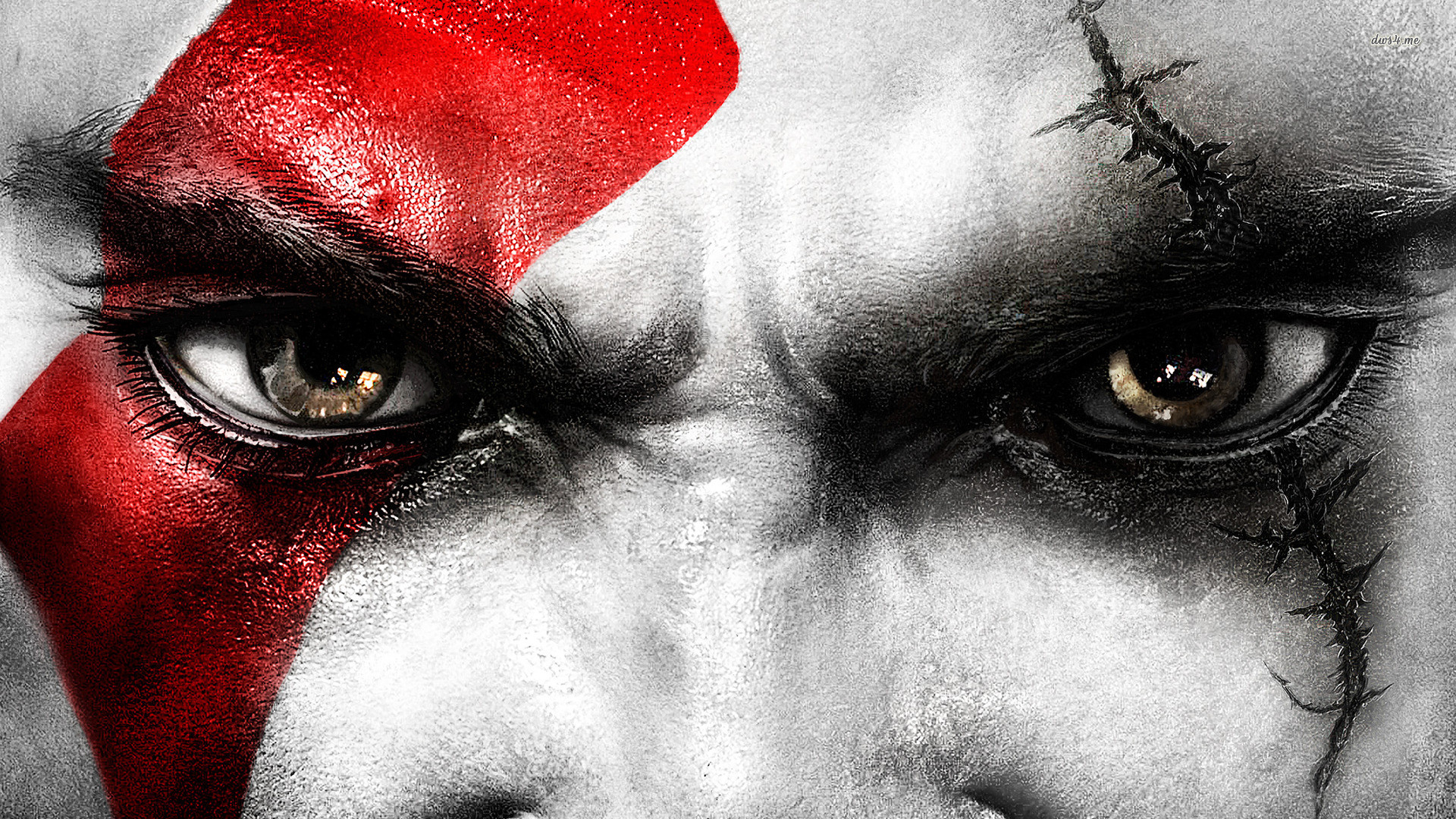 1920x1080 17 Best images about God Of War on Pinterest | Artworks, Videogames and  Gaming