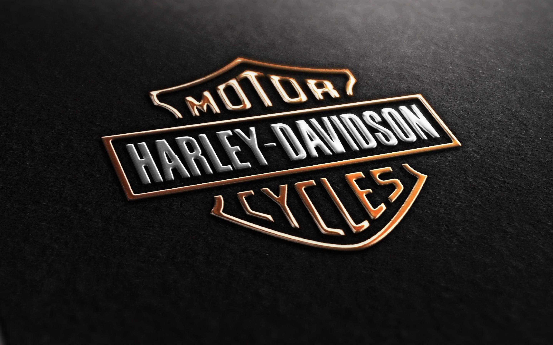 Logo On Black For 1920x1200 Wallpaper 1080p