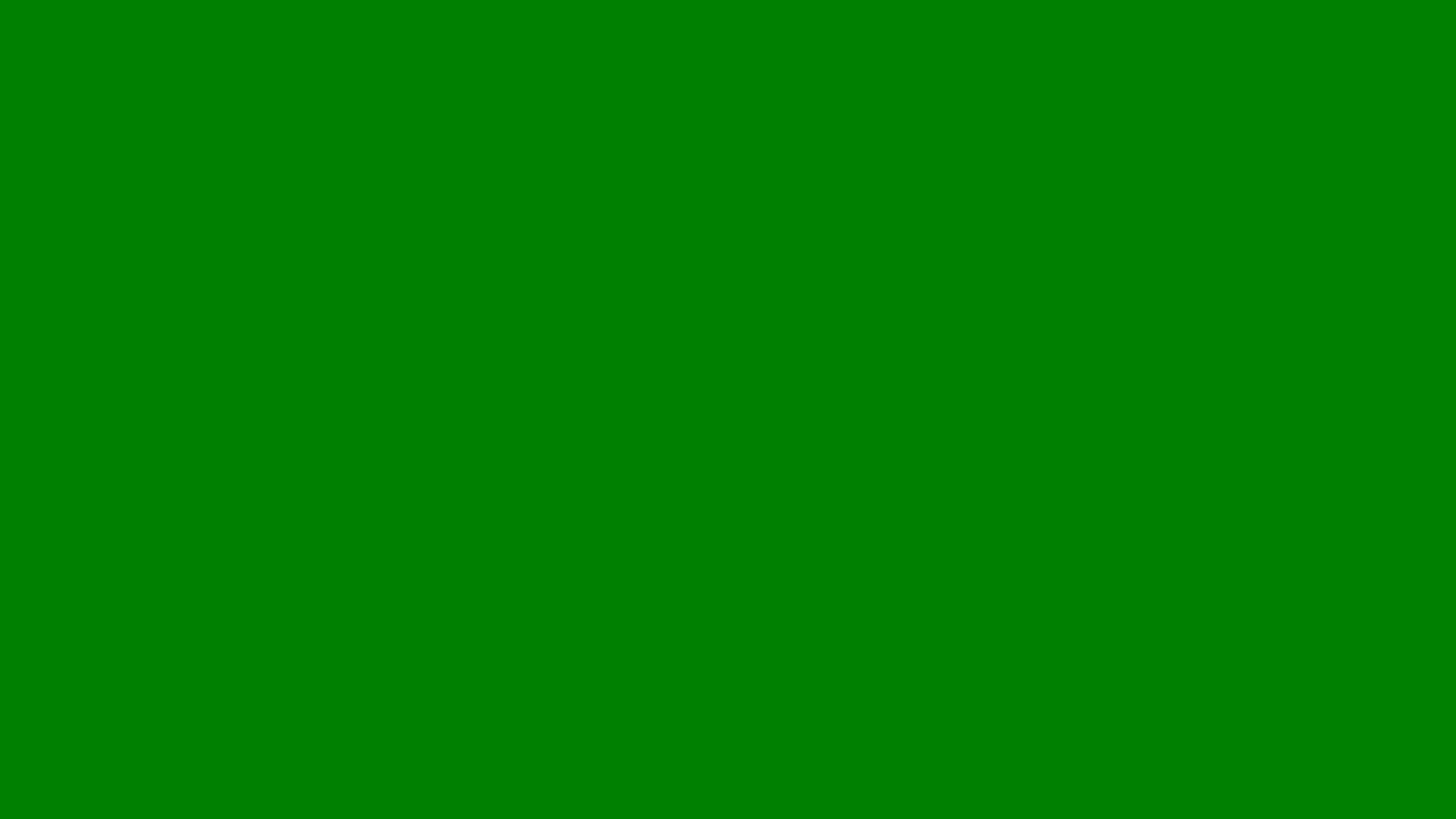 2400x1350 Green Screen Background Clipart.