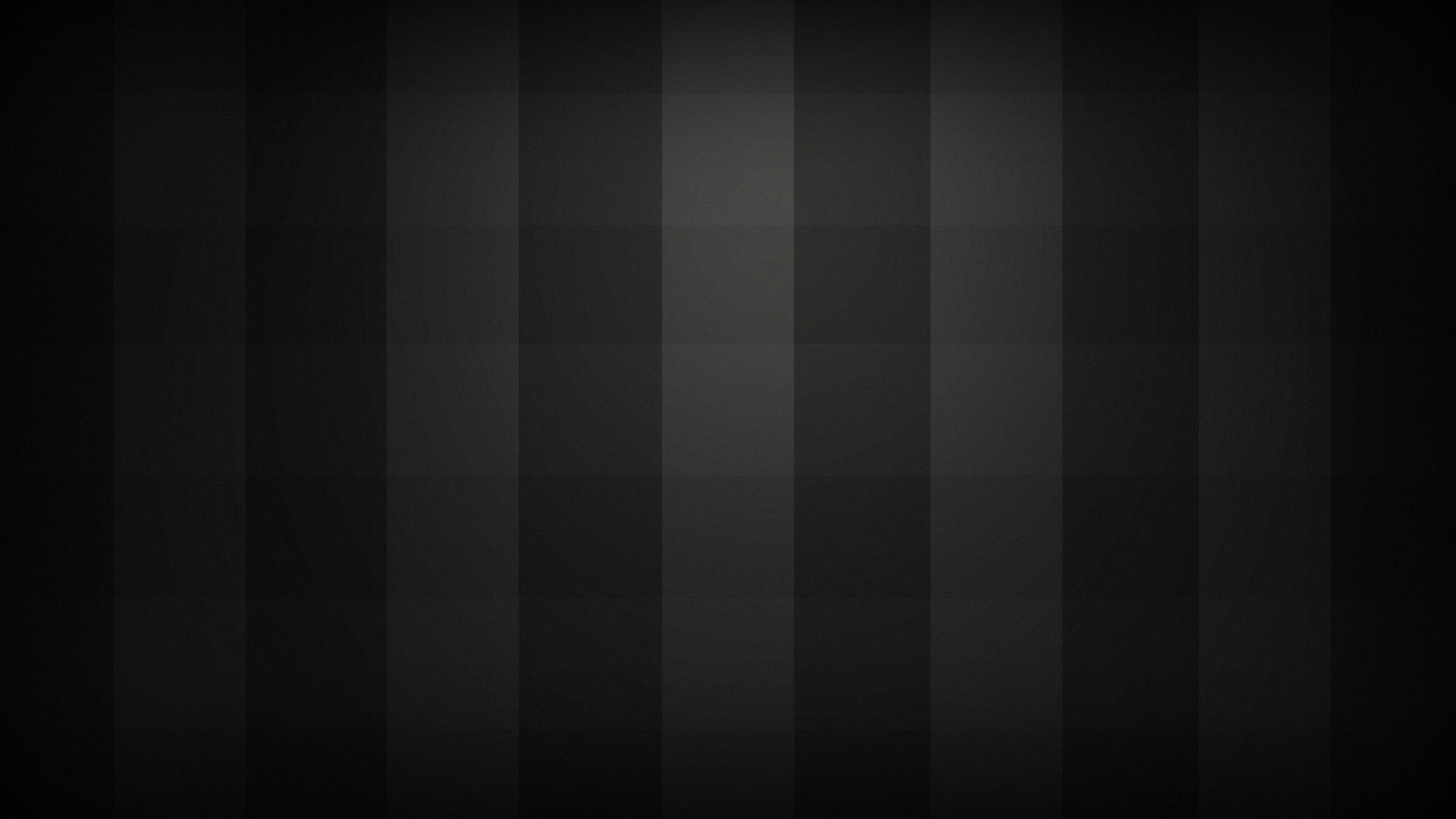 Black HD Wallpaper 1920x1080 (62+ images)