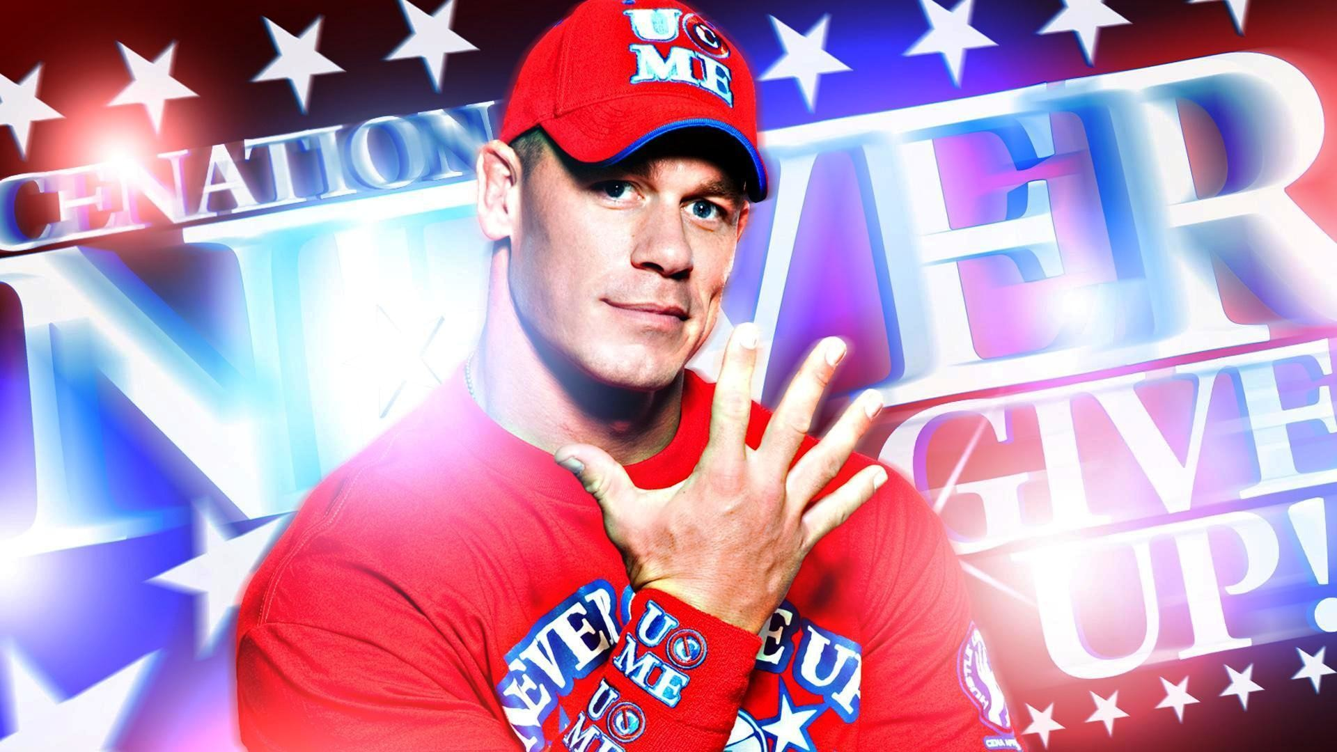 1920x1080 John-Cena-Desktop-Wallpaper | Hd Wallpapers