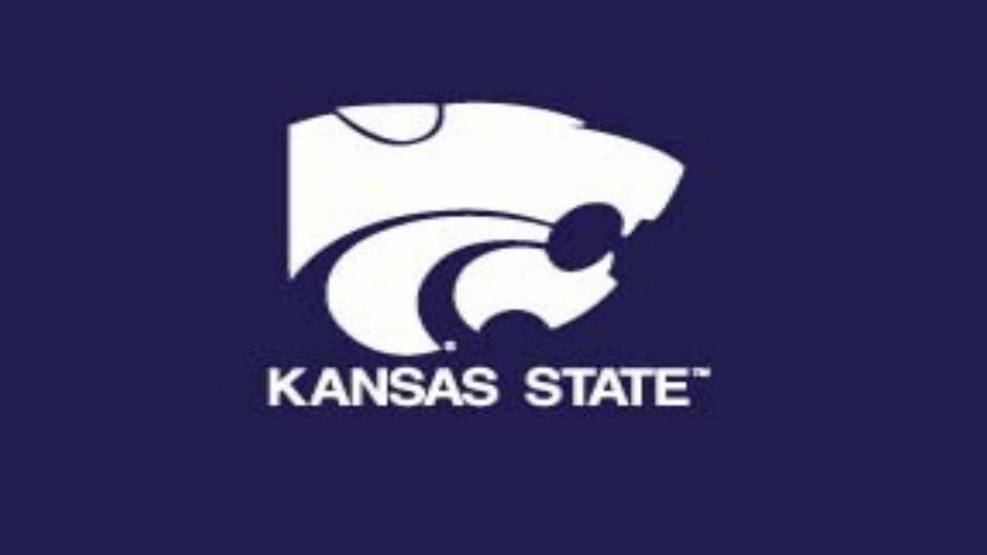 1920x1080 Kansas State Fight Song - YouTube
