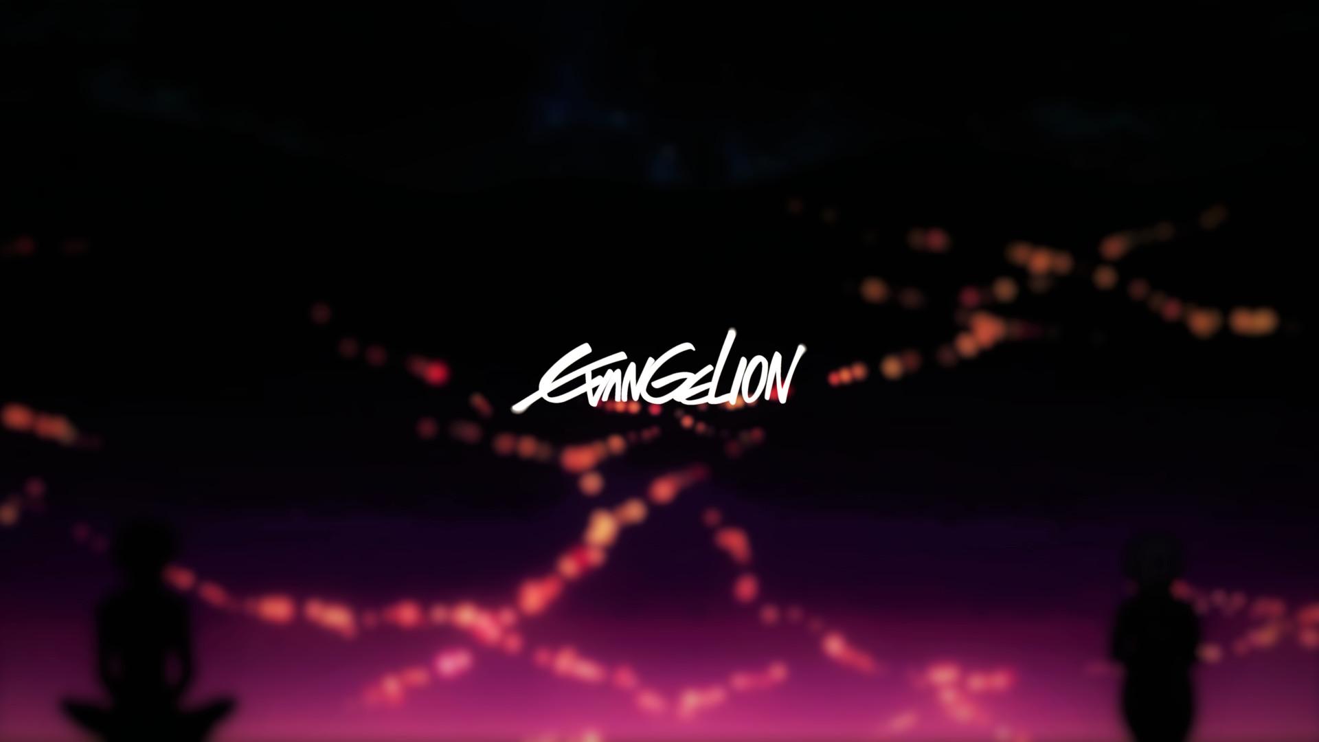 Evangelion Wallpaper HD (72+ images)
