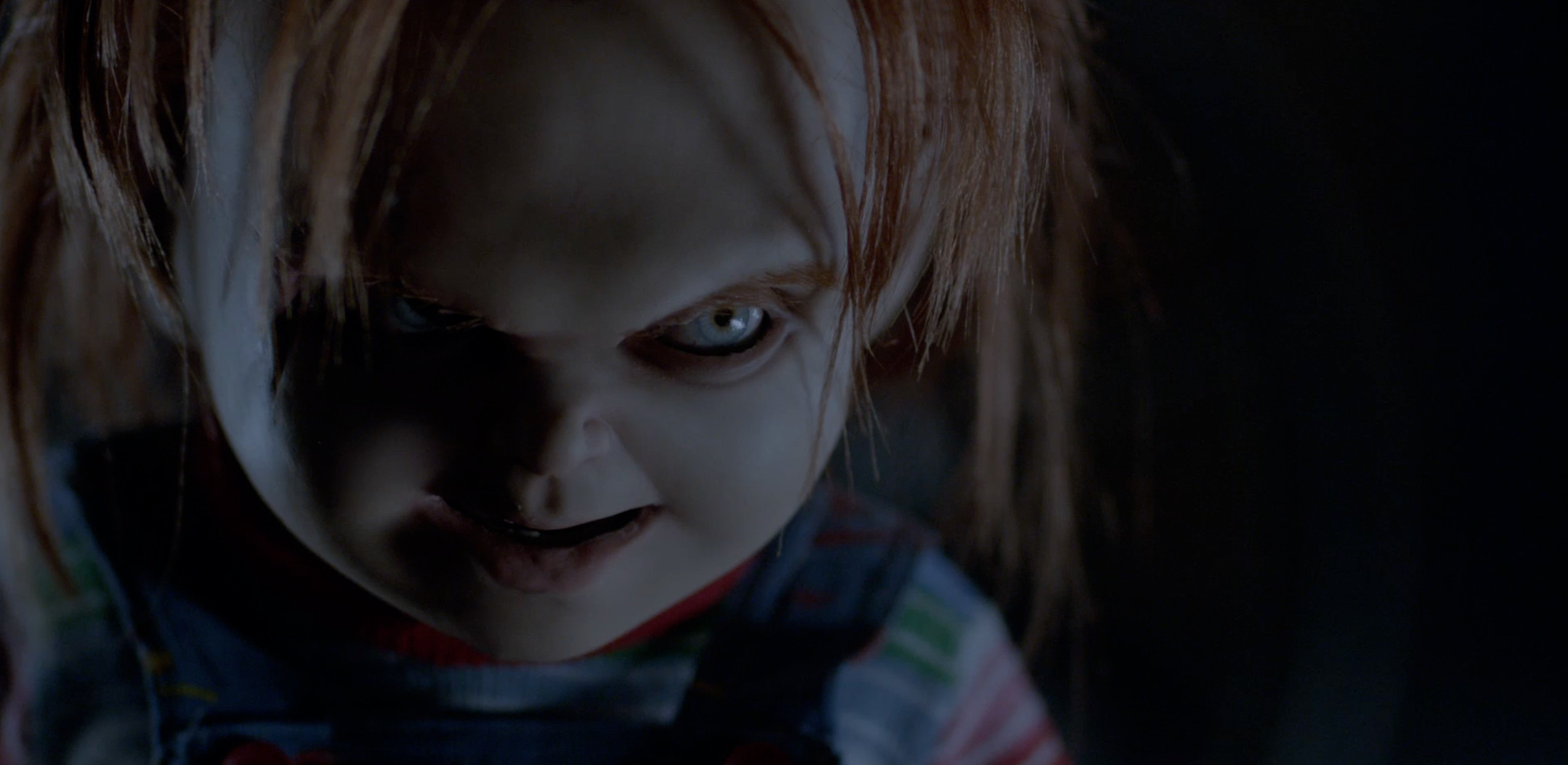 2546x1243 How 'Curse of Chucky' Completely Restored My Faith in the Franchise -  Bloody Disgusting