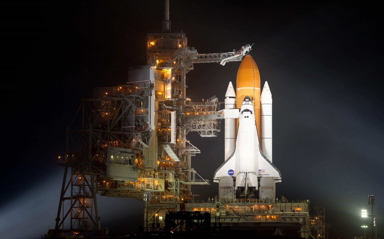 Nasa Space Shuttle Wallpaper 75 Images