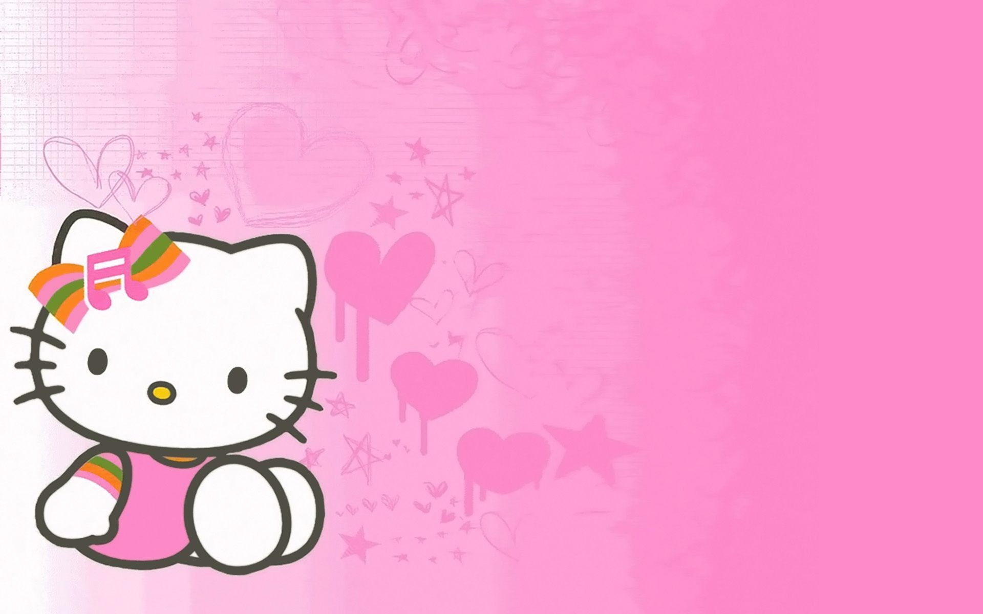 Great Wallpaper Hello Kitty Angel - 781313-large-glitter-hello-kitty-backgrounds-for-computers-1920x1200  Pictures_453923.jpg