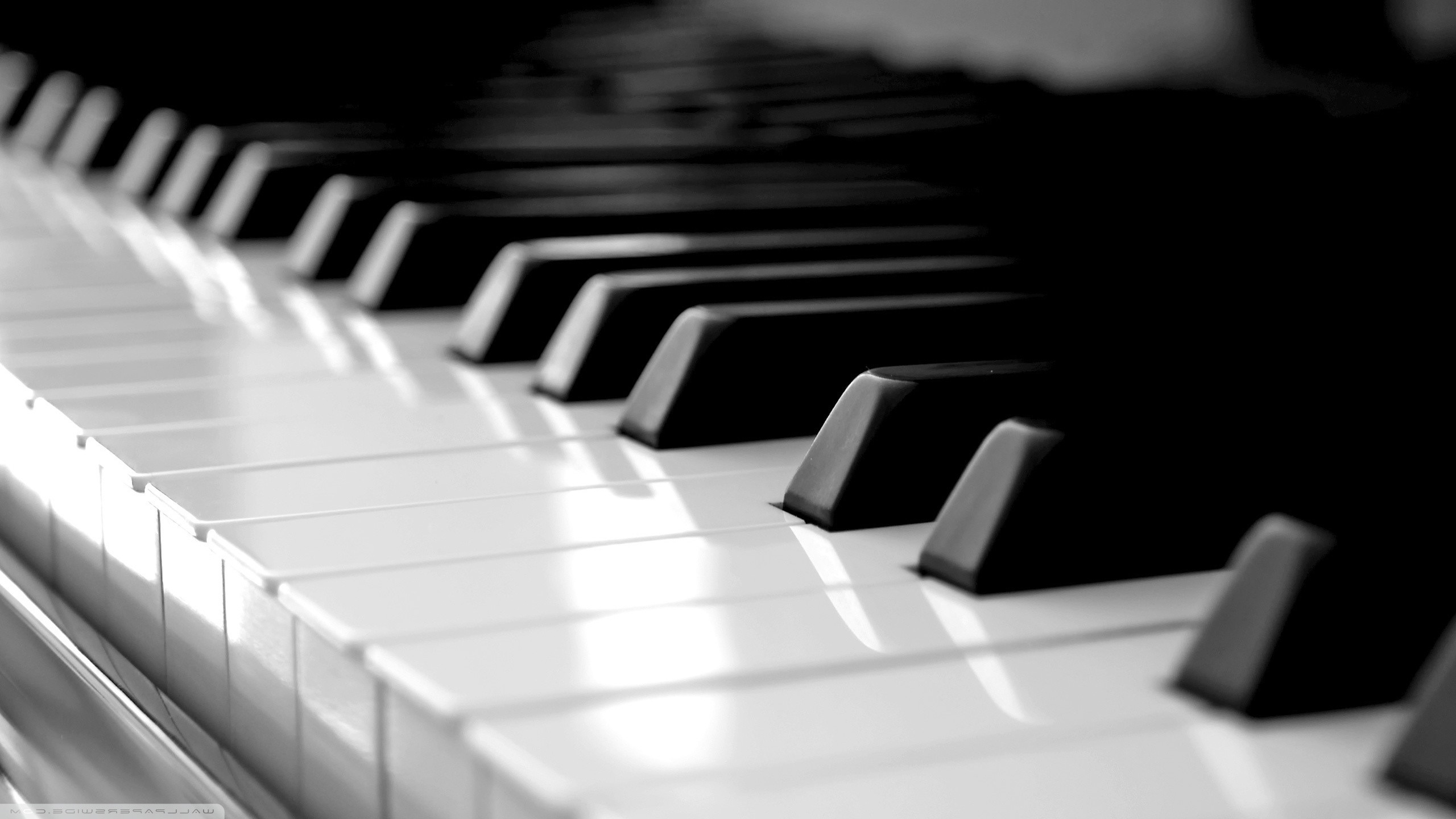 Windows 8 Piano Keyboard Wallpaper (83+ images)