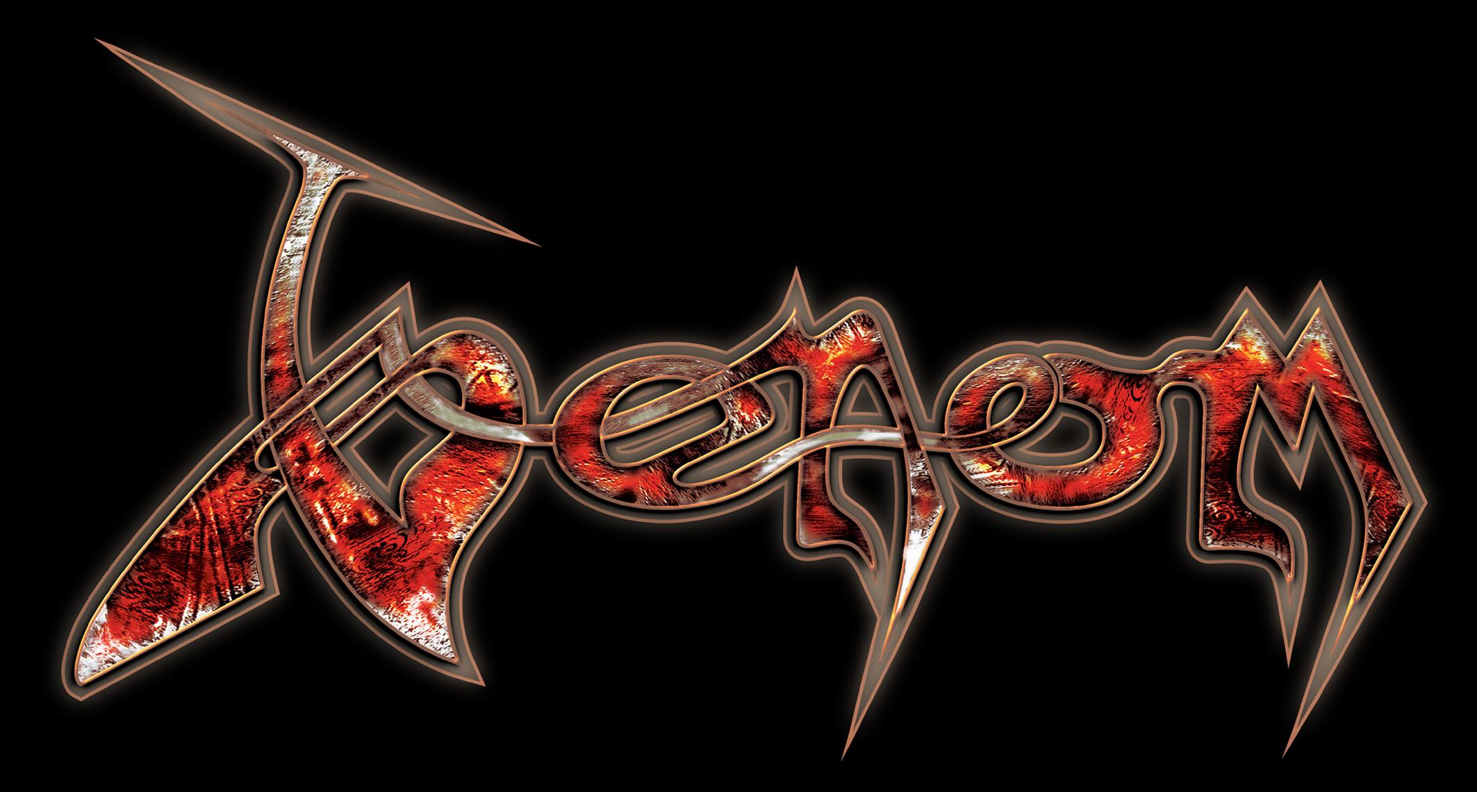 Venom band hd wallpaper 60 images venom logos page resultado de imagem para heavy metal wallpaper hd voltagebd Image collections