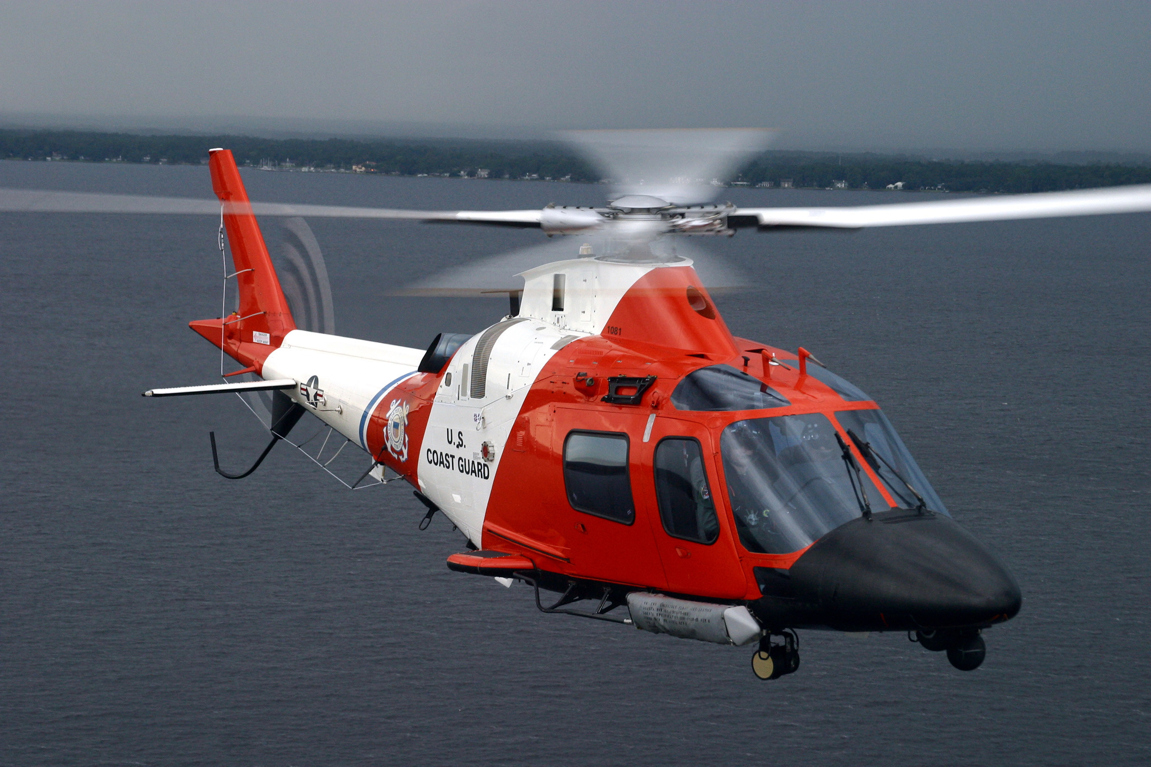 2362x1574 Helicopter HD Wallpapers Collection: Item 721404668