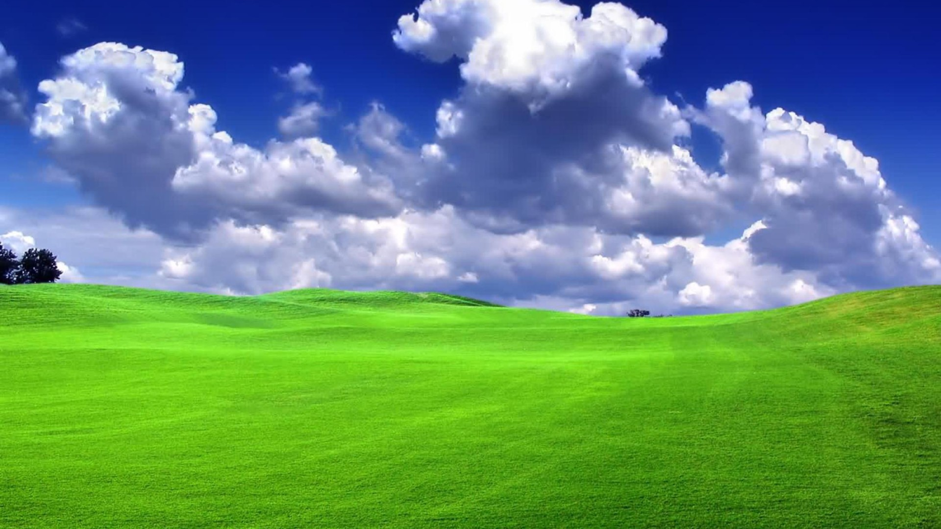 1920x1080 Windows XP wallpaper 23
