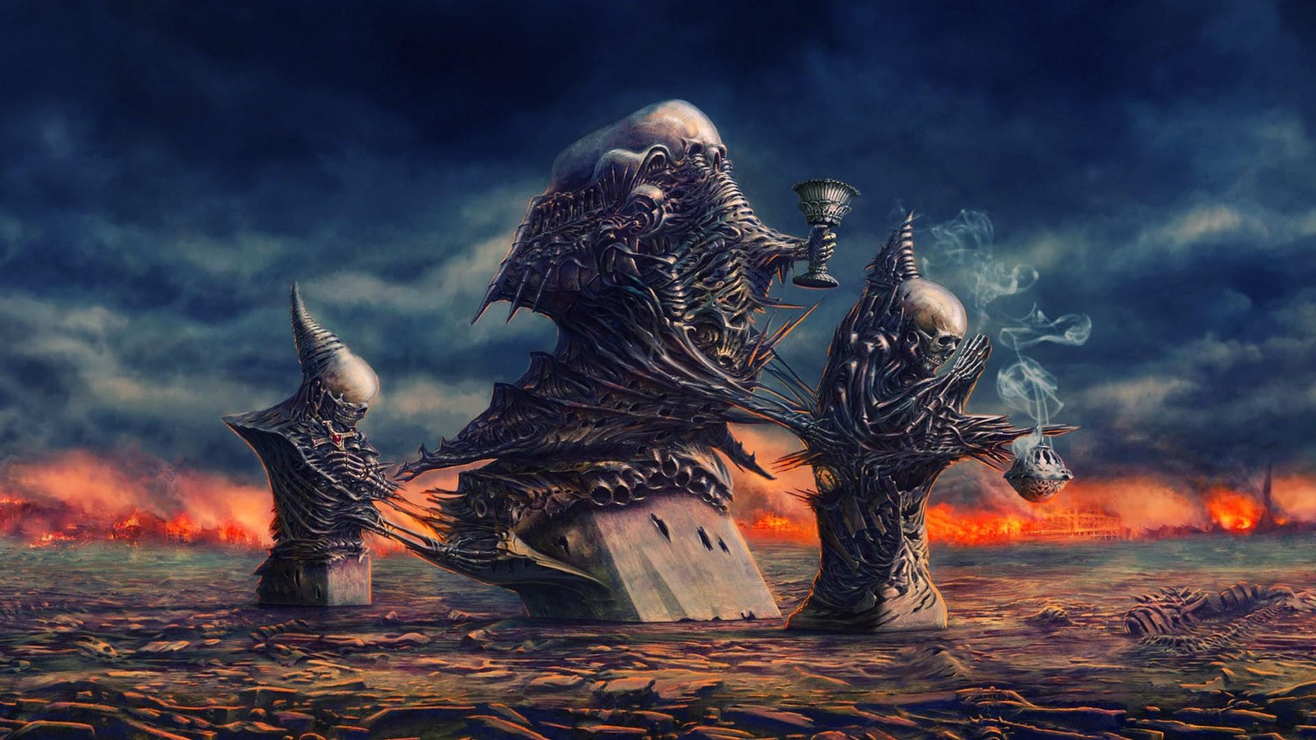 Star Wars Battlefield  Inferno Squad K Wallpaper SyanArt