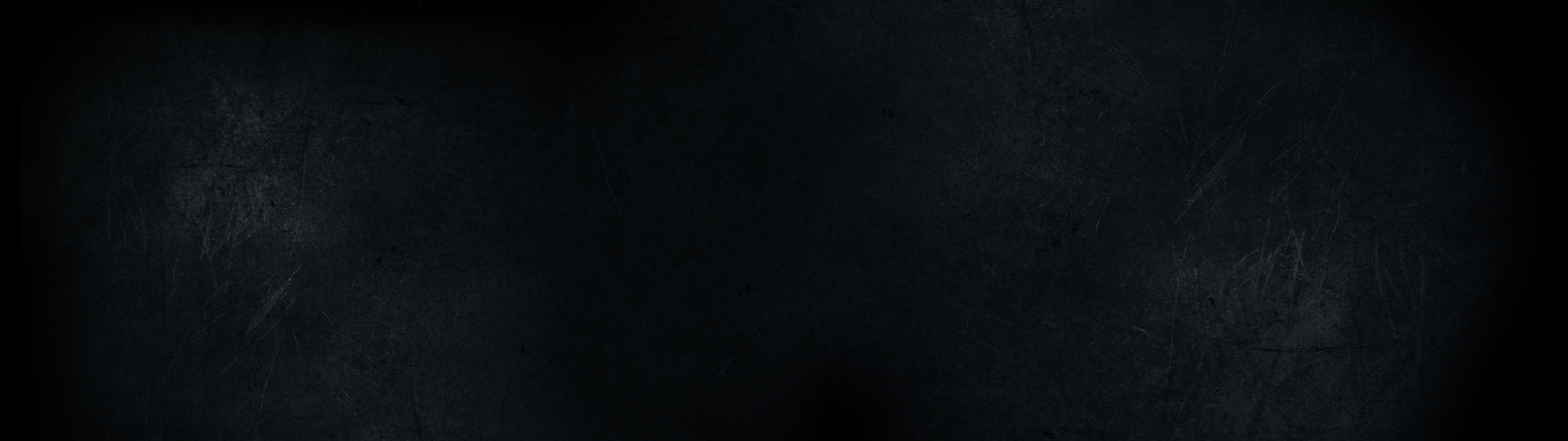 black apple wallpaper iphone x