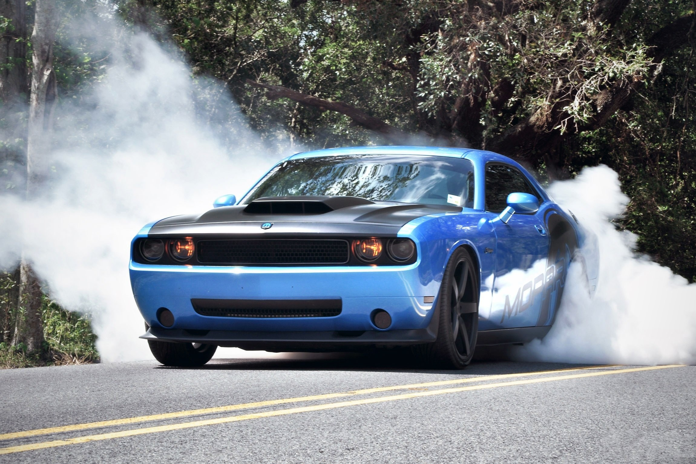 http://getwallpapers.com/wallpaper/full/1/4/e/939218-muscle-cars-wallpapers-high-resolution-2300x1533-for-android-40.jpg Muscle Cars Wallpapers High Resolution