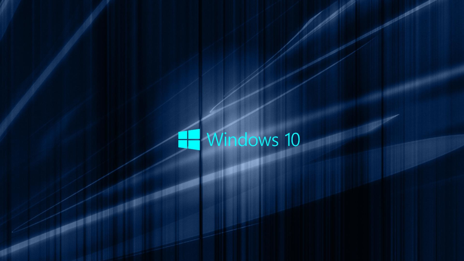 Windows Xp Professional Wallpaper X For Computer on Windows Office 10 Product Key