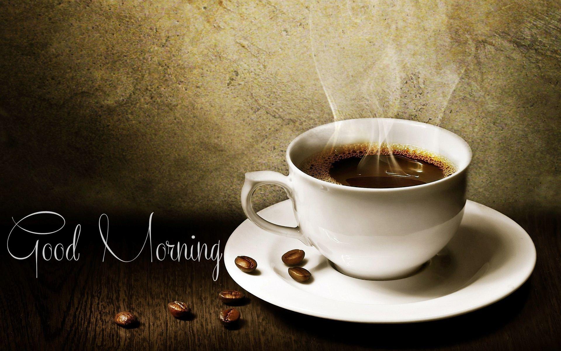 Beautiful Good Morning Wallpaper 75 Images
