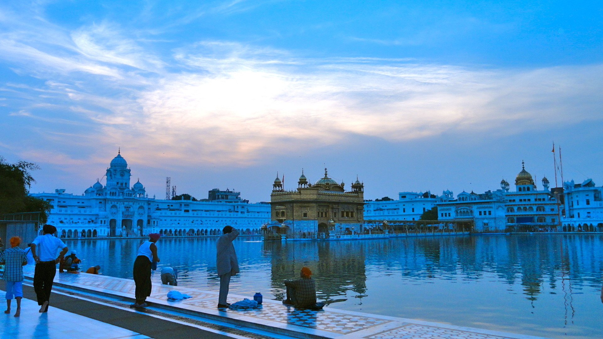 download sikh wallpapers hd