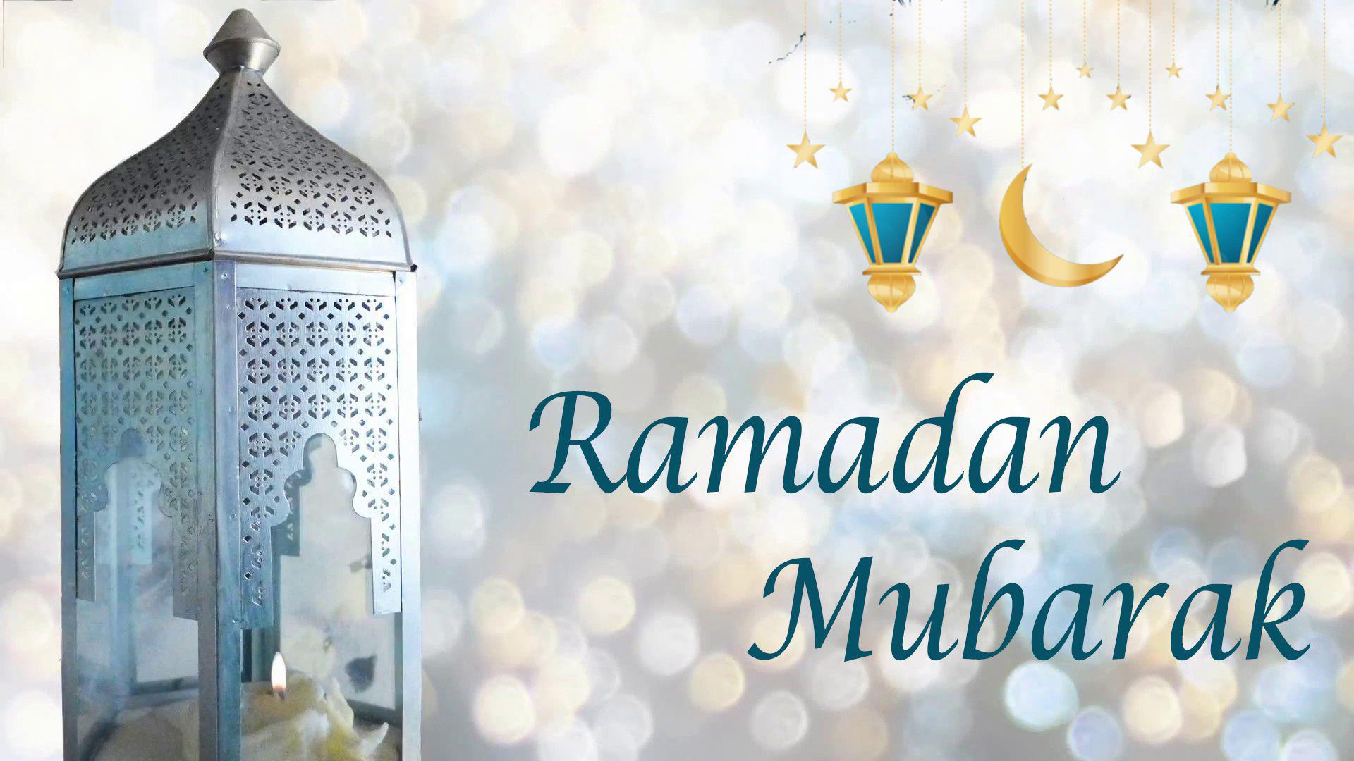 Ramadan Wallpapers 63 Images