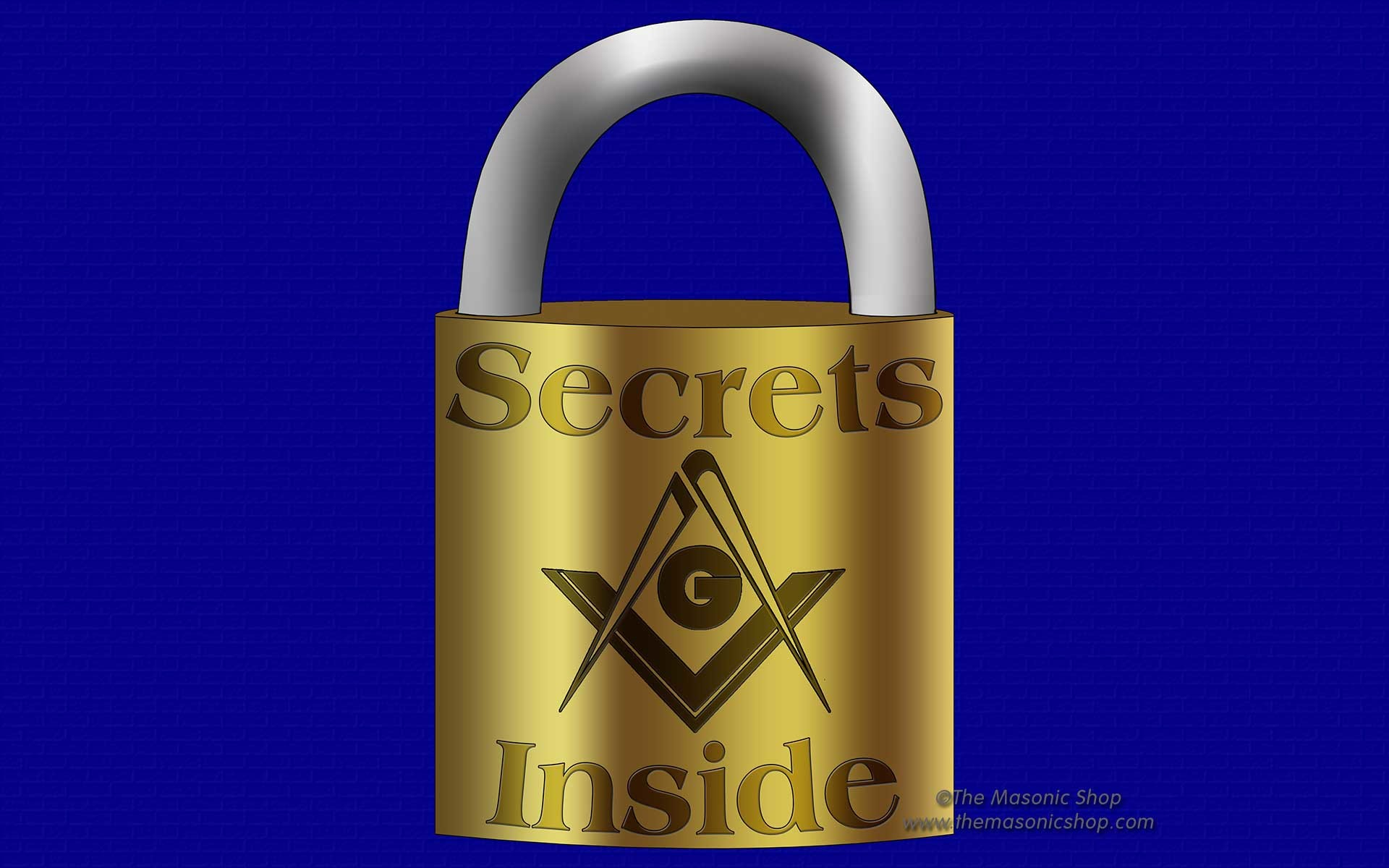 1920x1200 Masonic Logo Wallpaper Masonic secrets