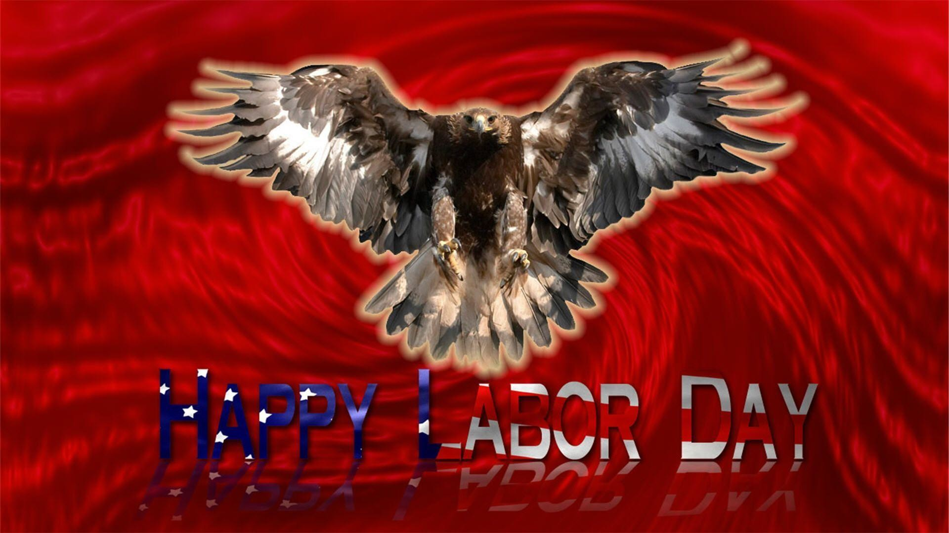 1920x1080 Labor Day HD Wallpapers - HD Wallpapers Inn