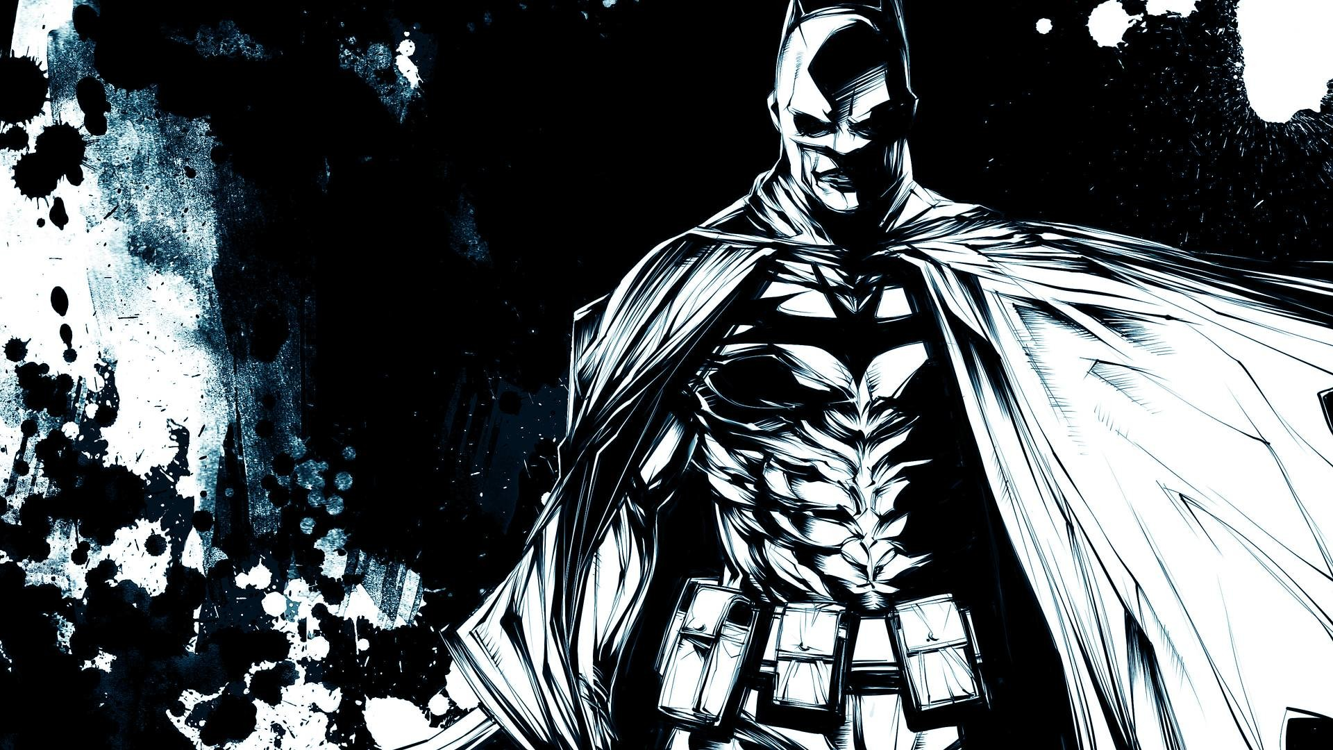 1920x1080 best Batman Comic Wallpaper ideas on Pinterest Batman | HD Wallpapers |  Pinterest | Batman comic wallpaper, Hd wallpaper and Wallpaper