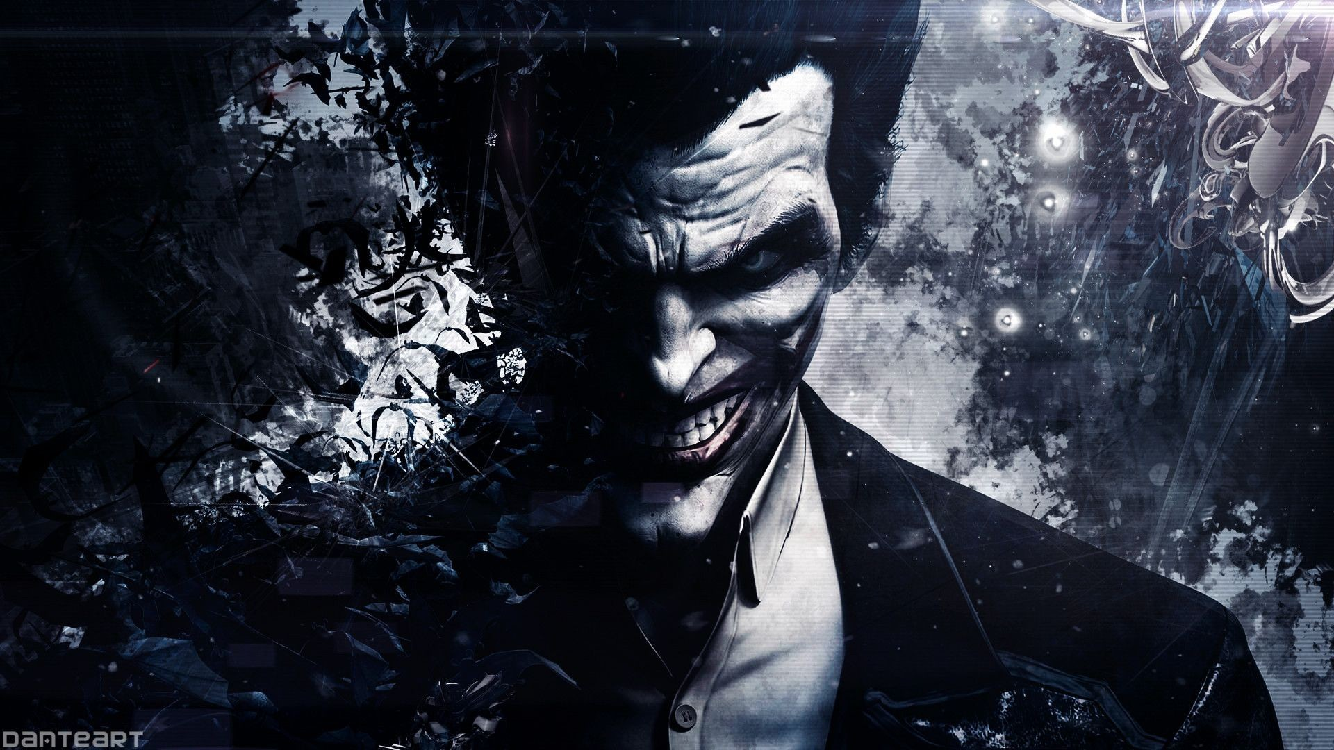 1920x1080 0 Batman And Joker Wallpapers Batman And Joker Wallpapers
