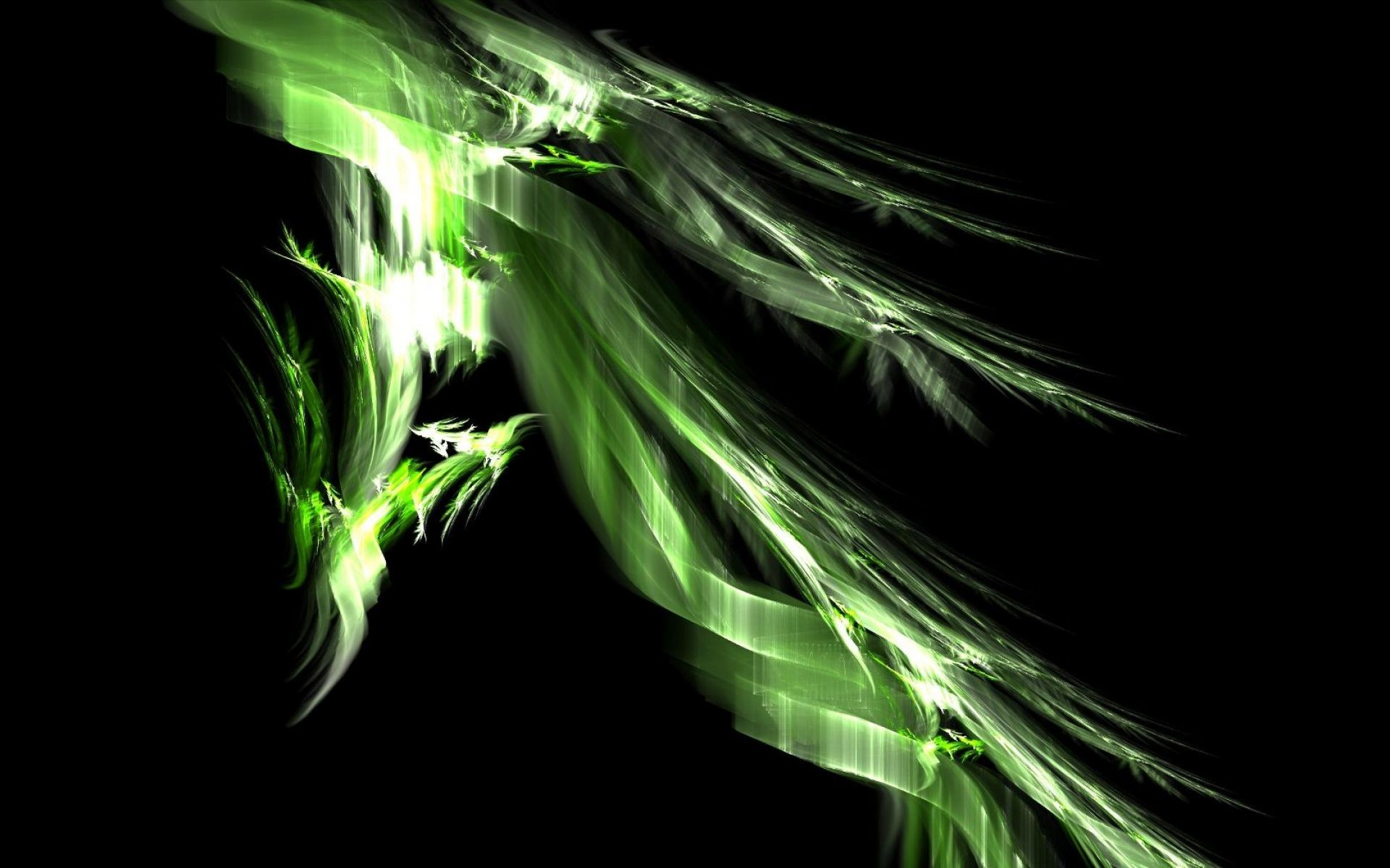 Moving dragon wallpapers for desktop 78 images - Dragon wallpaper 3d ...