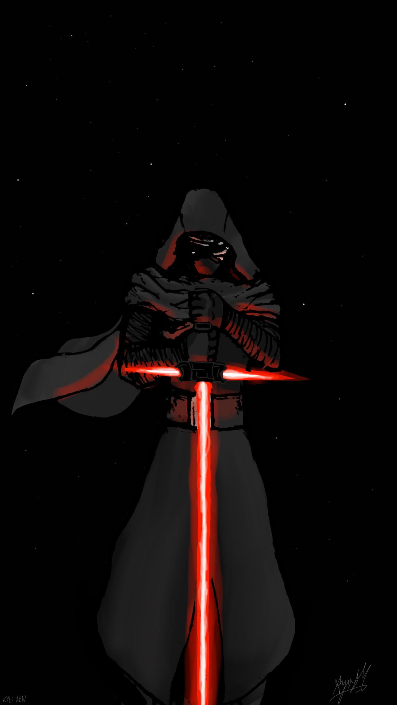 2048x1320 Star Wars Darth Vader Mask Anakin Skywalker Sith Wallpapers HD Desktop And Mobile Backgrounds