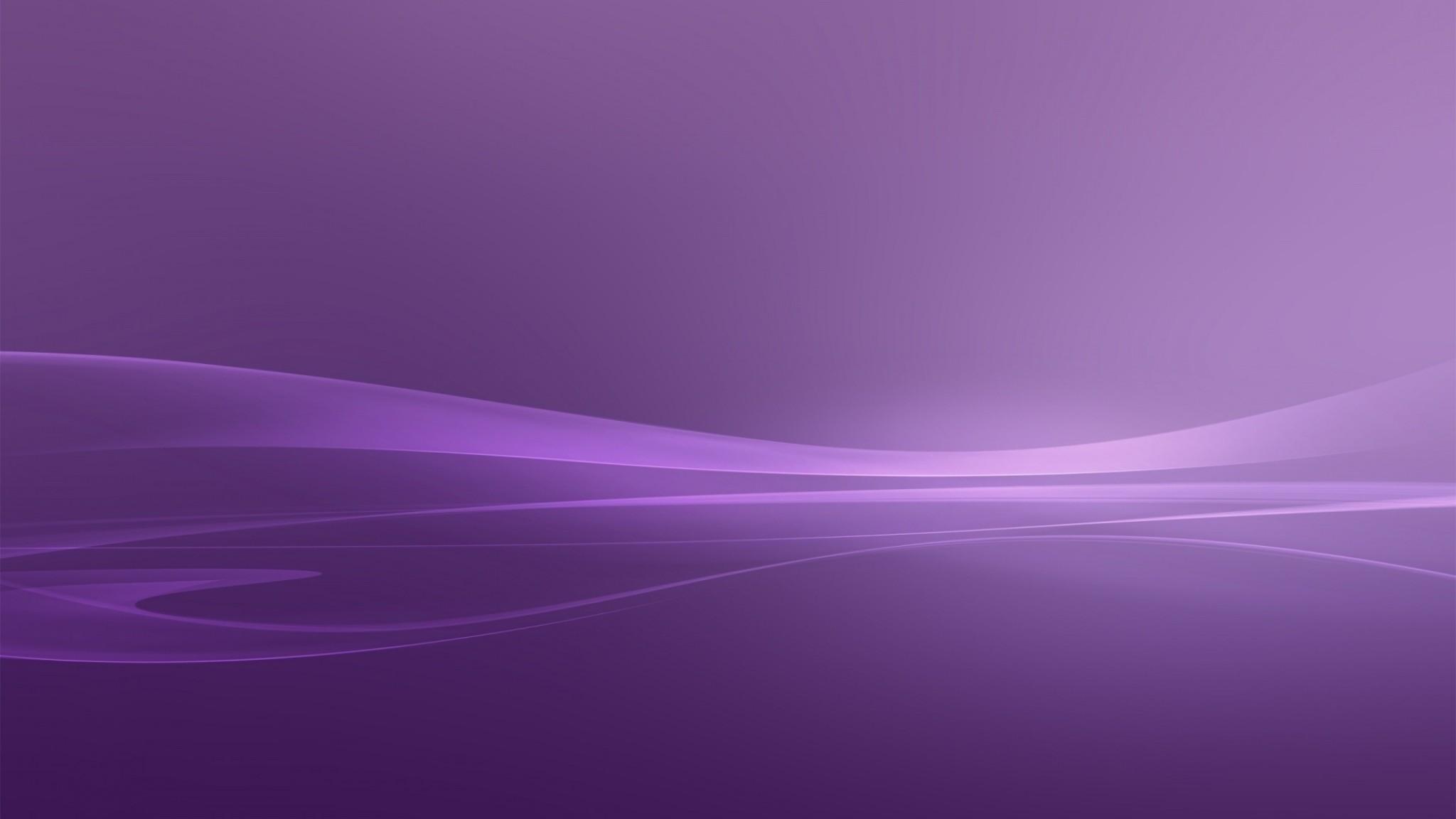 Purple Wallpapers 12 Best Wallpapers Collection Desktop: Purple Computer Wallpaper (56+ Images