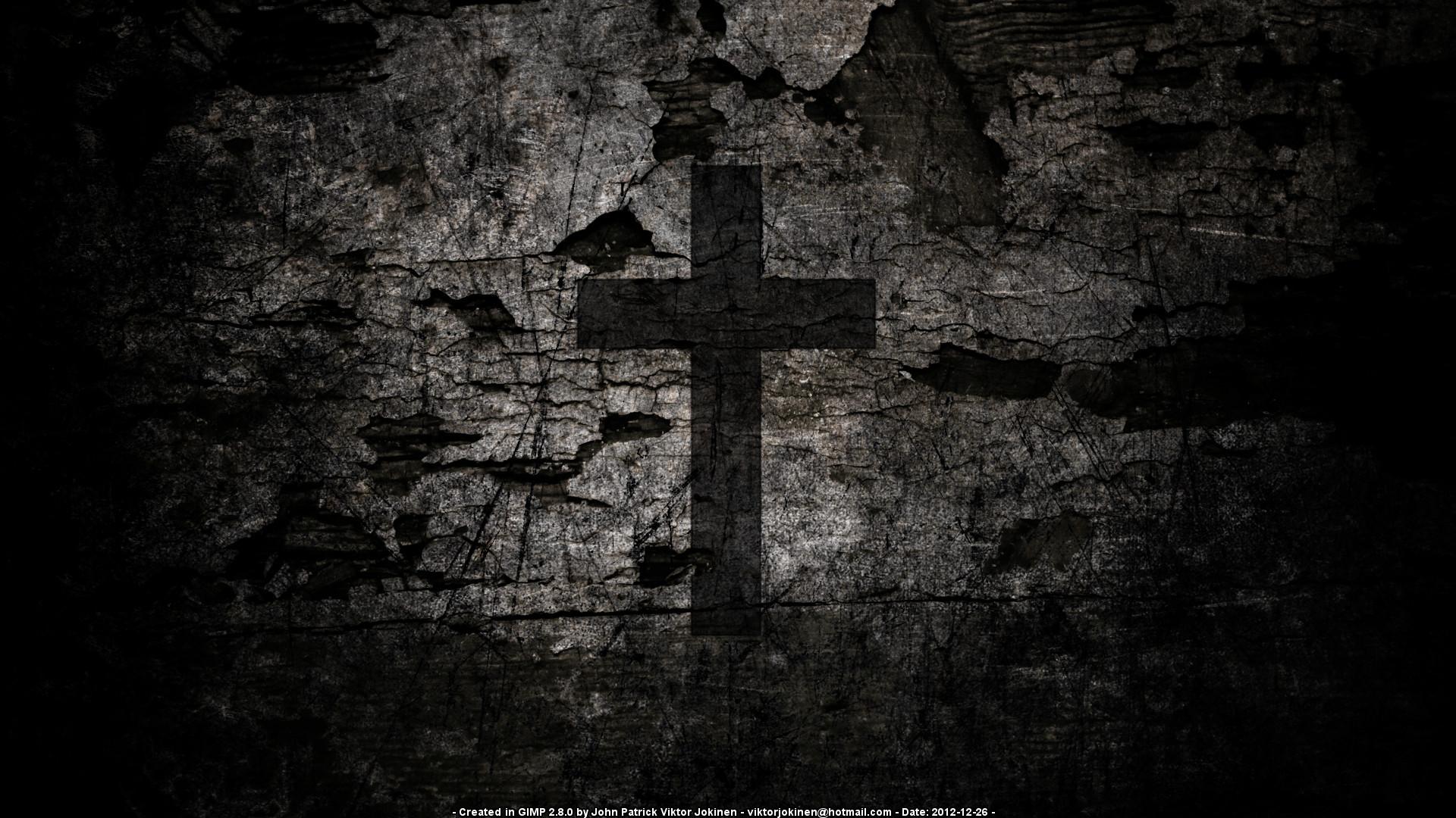 Celtic Cross Wallpaper (52+ Images