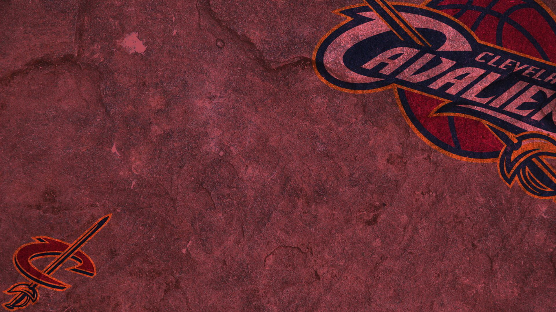 Cleveland cavaliers wallpapers 85 images - Cleveland cavaliers wallpaper ...
