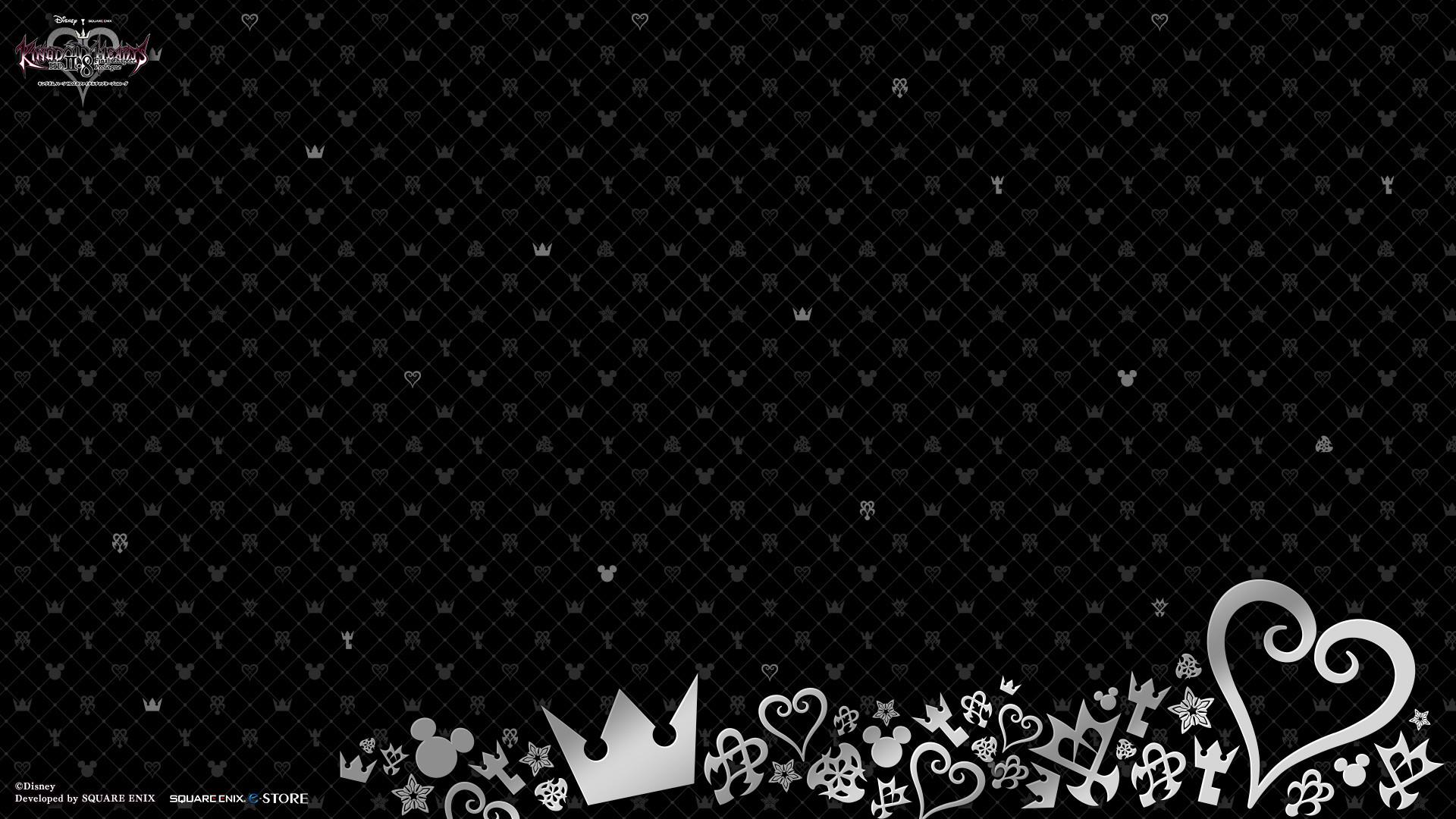 Fantastic Wallpaper Mac Kingdom Hearts - 979404-kingdom-hearts-background-1920x1080-for-hd-1080p  Trends_161965.jpg