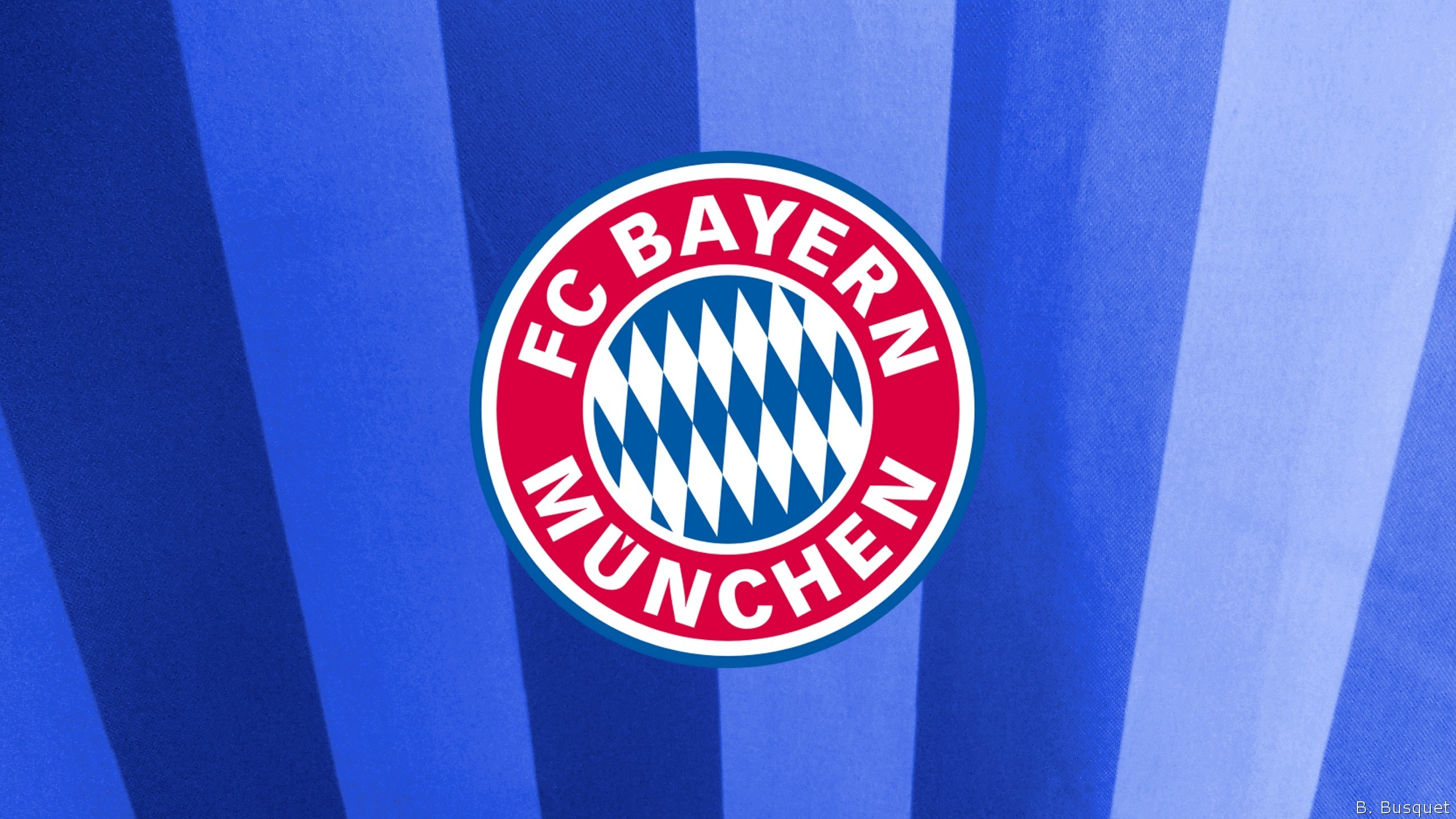 Fc Bayern Munich HD Wallpapers 77 Images